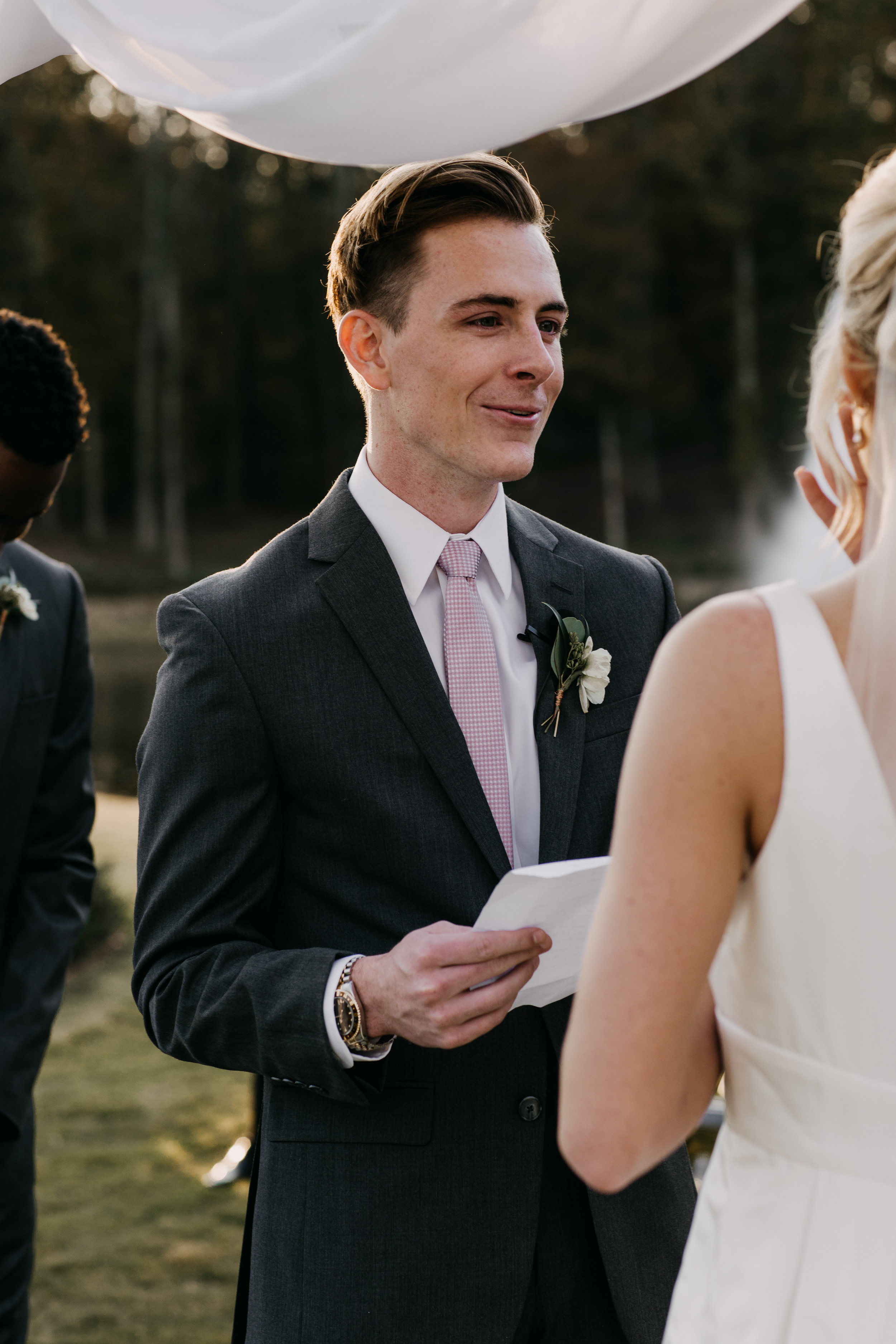 Kaylyn & Ryan Final Wedding Photos372.jpg