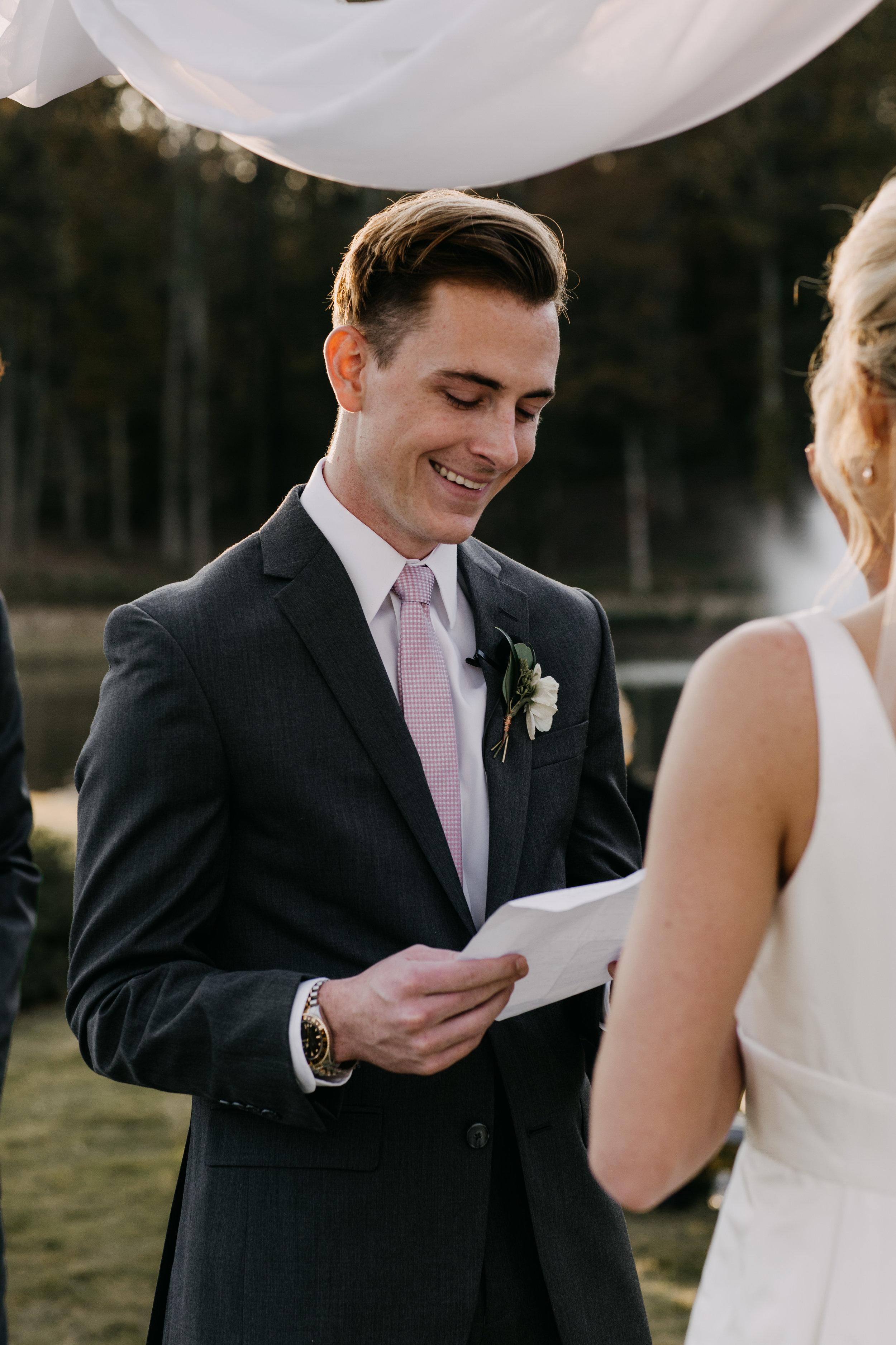 Kaylyn & Ryan Final Wedding Photos373.jpg