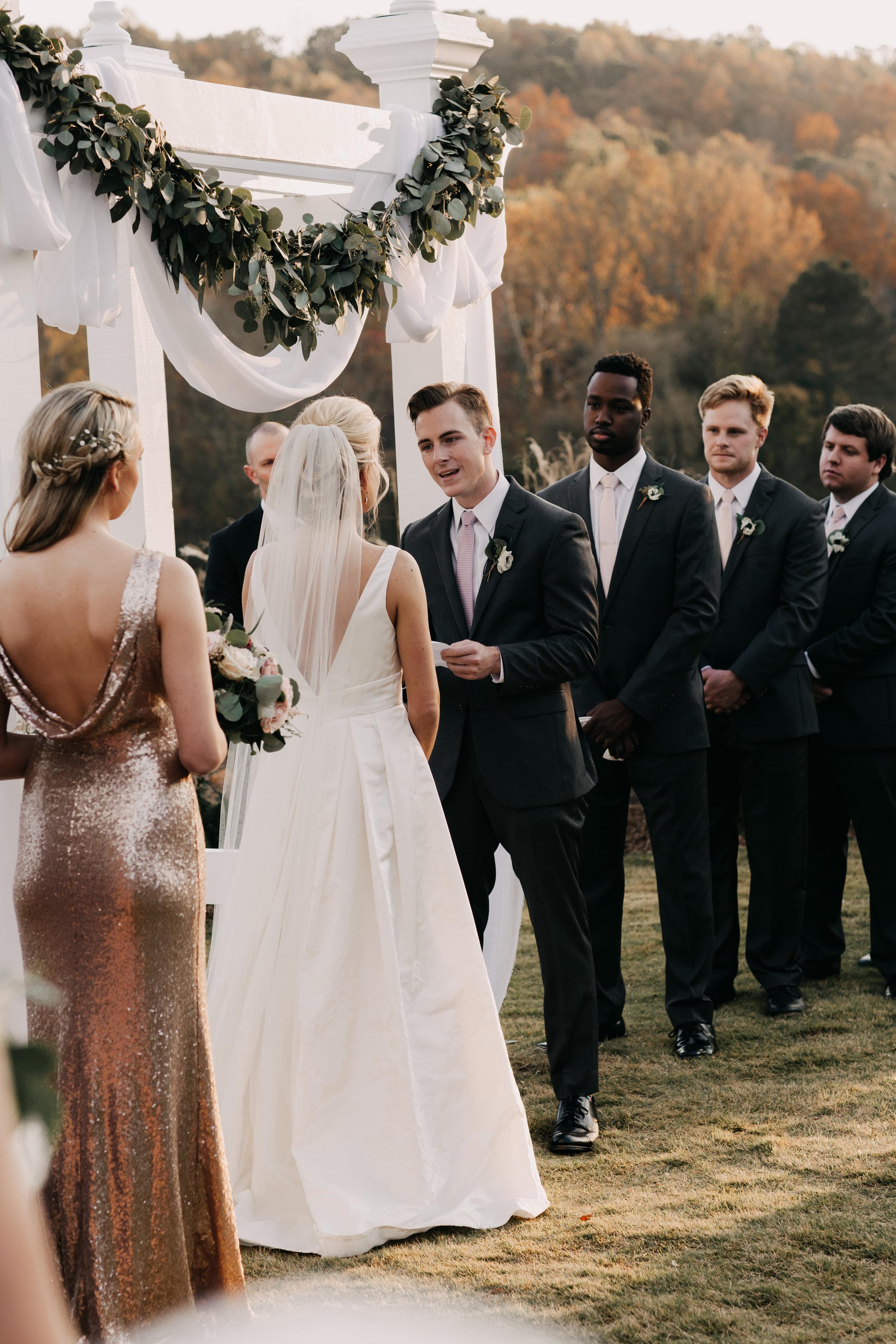 Kaylyn & Ryan Final Wedding Photos375.jpg