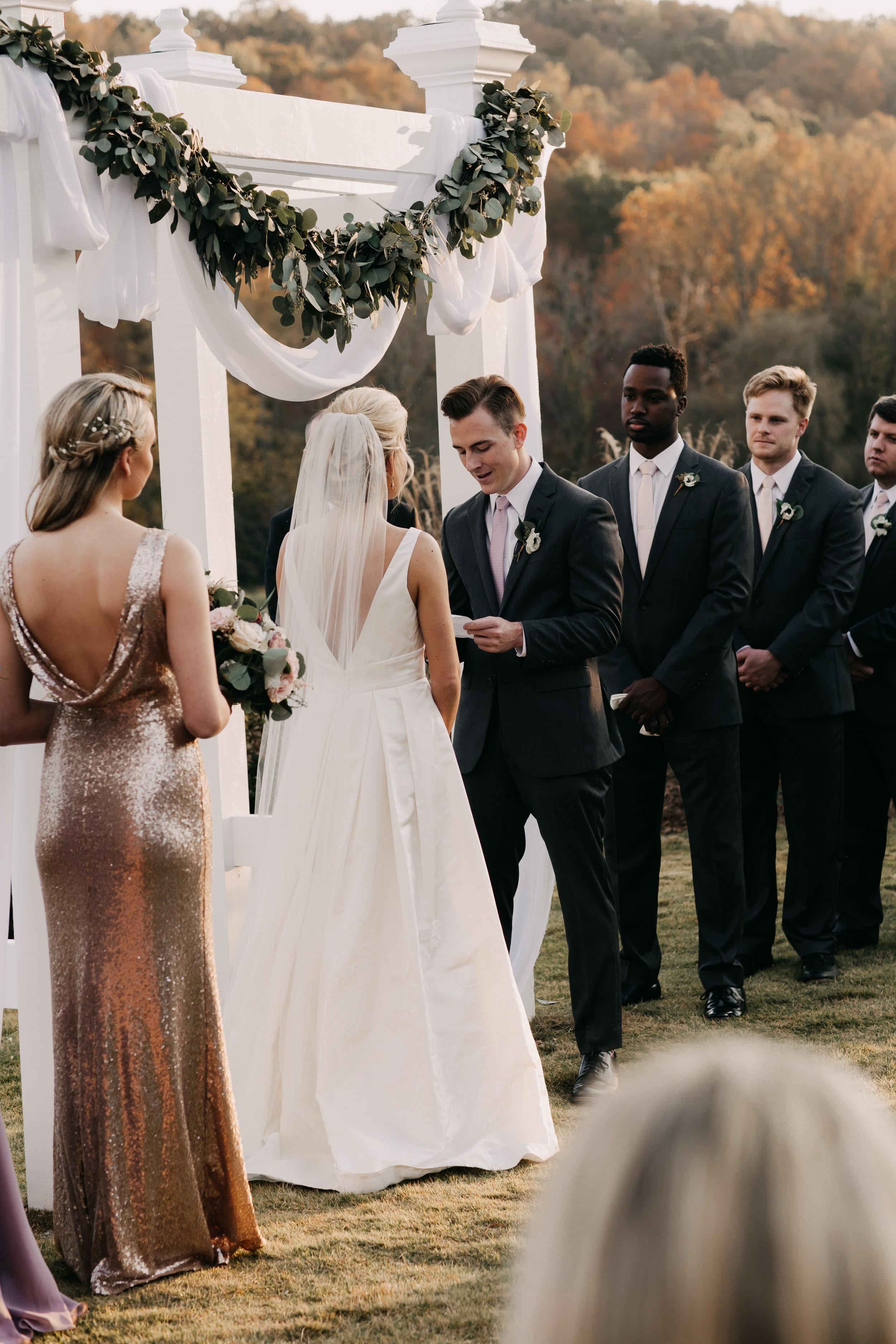 Kaylyn & Ryan Final Wedding Photos376.jpg