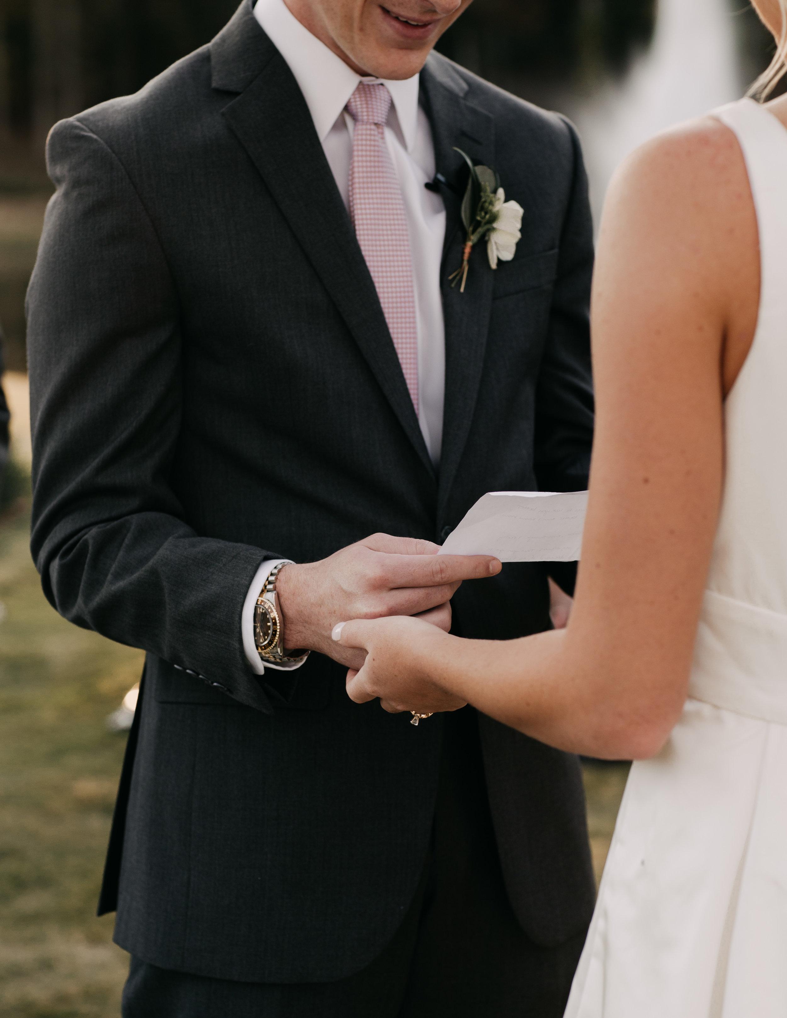 Kaylyn & Ryan Final Wedding Photos377.jpg