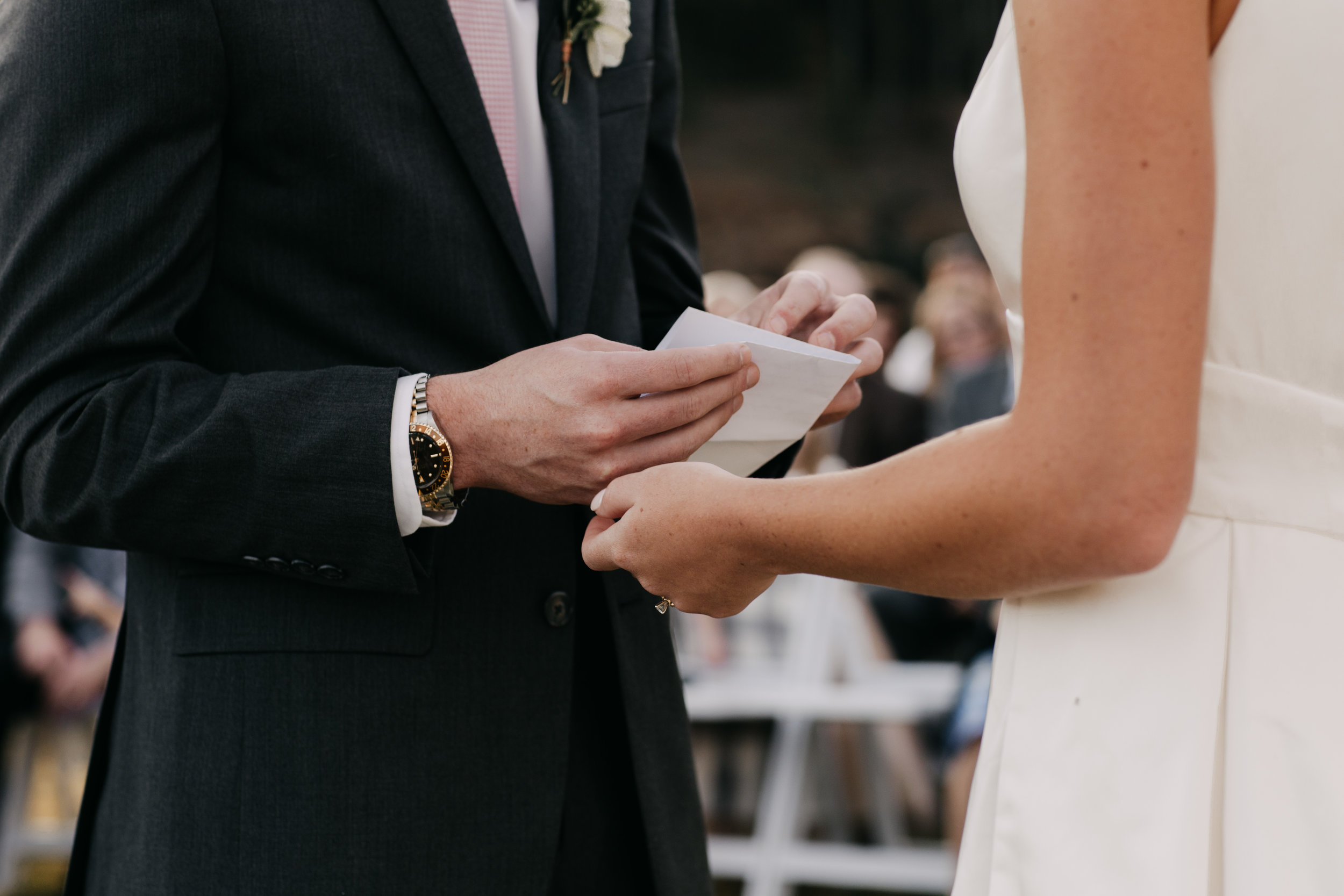 Kaylyn & Ryan Final Wedding Photos378.jpg