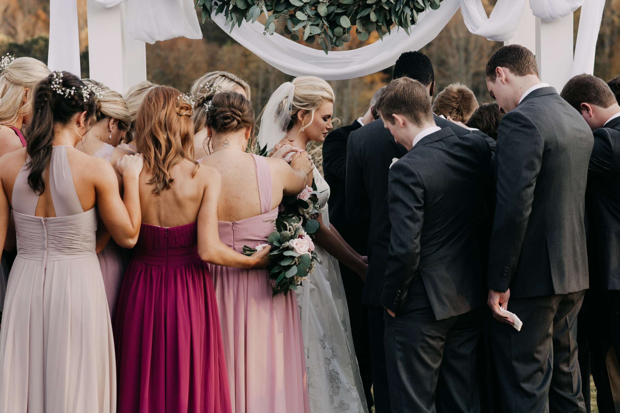 Kaylyn & Ryan Final Wedding Photos381.jpg