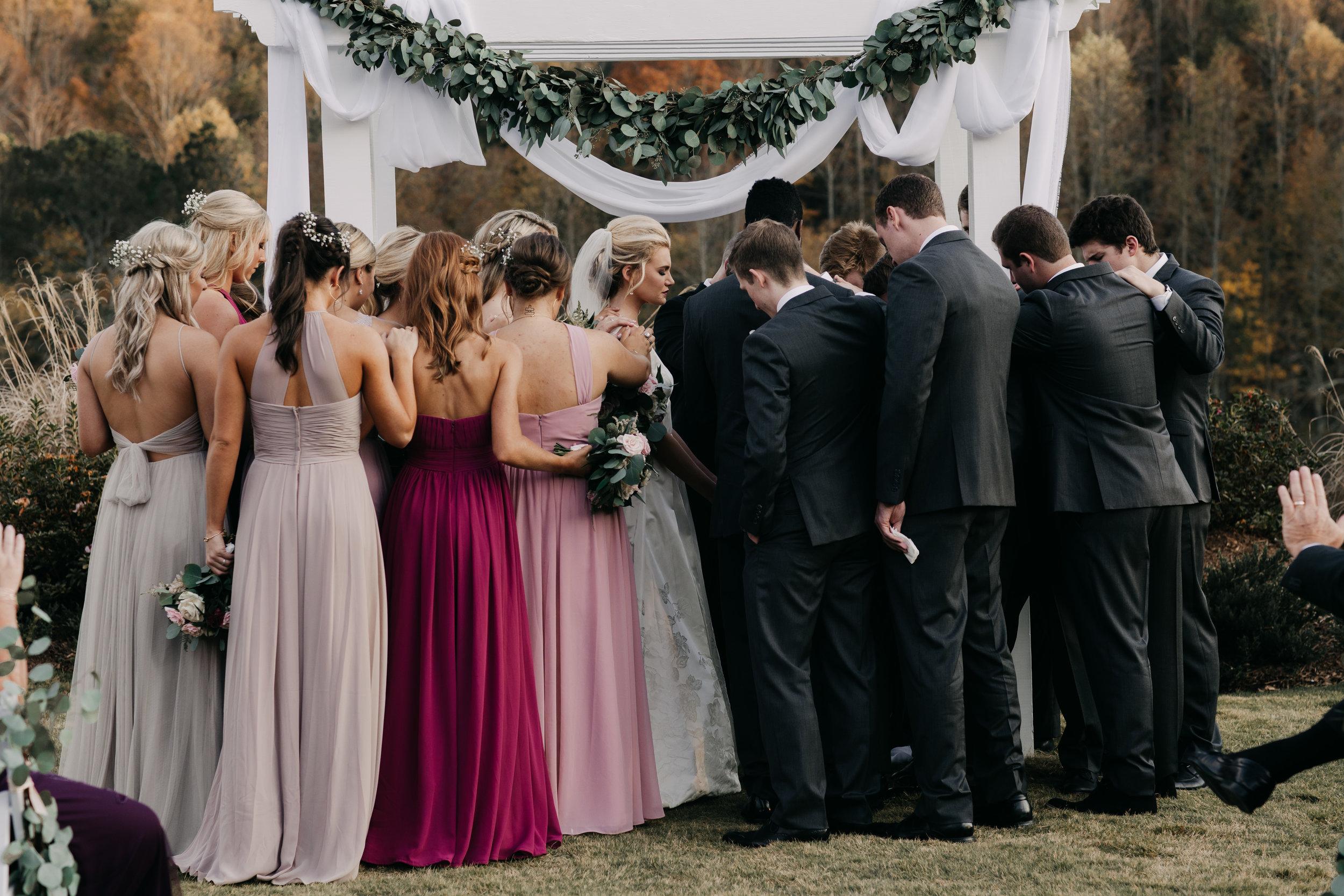 Kaylyn & Ryan Final Wedding Photos385.jpg