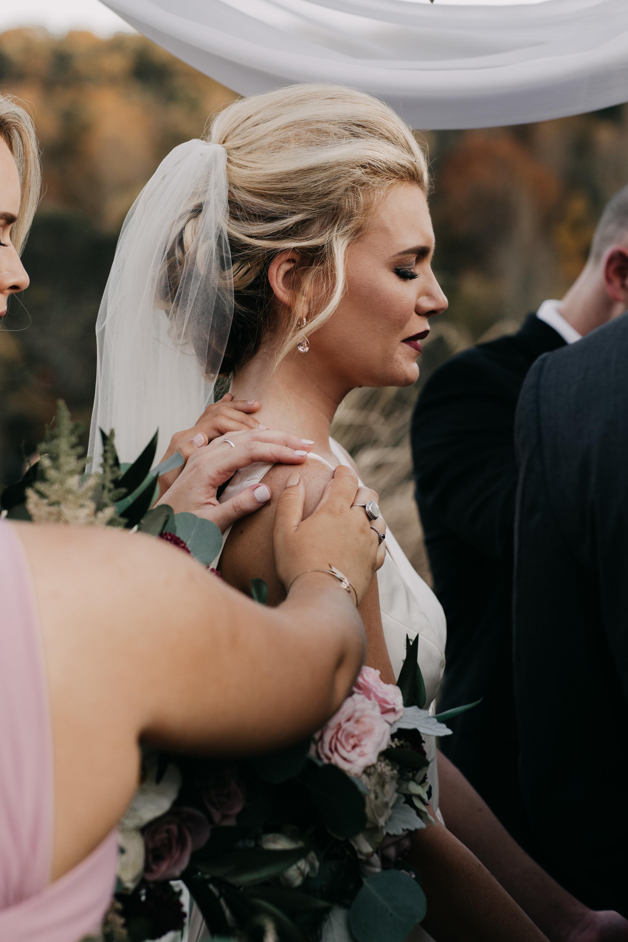 Kaylyn & Ryan Final Wedding Photos387.jpg