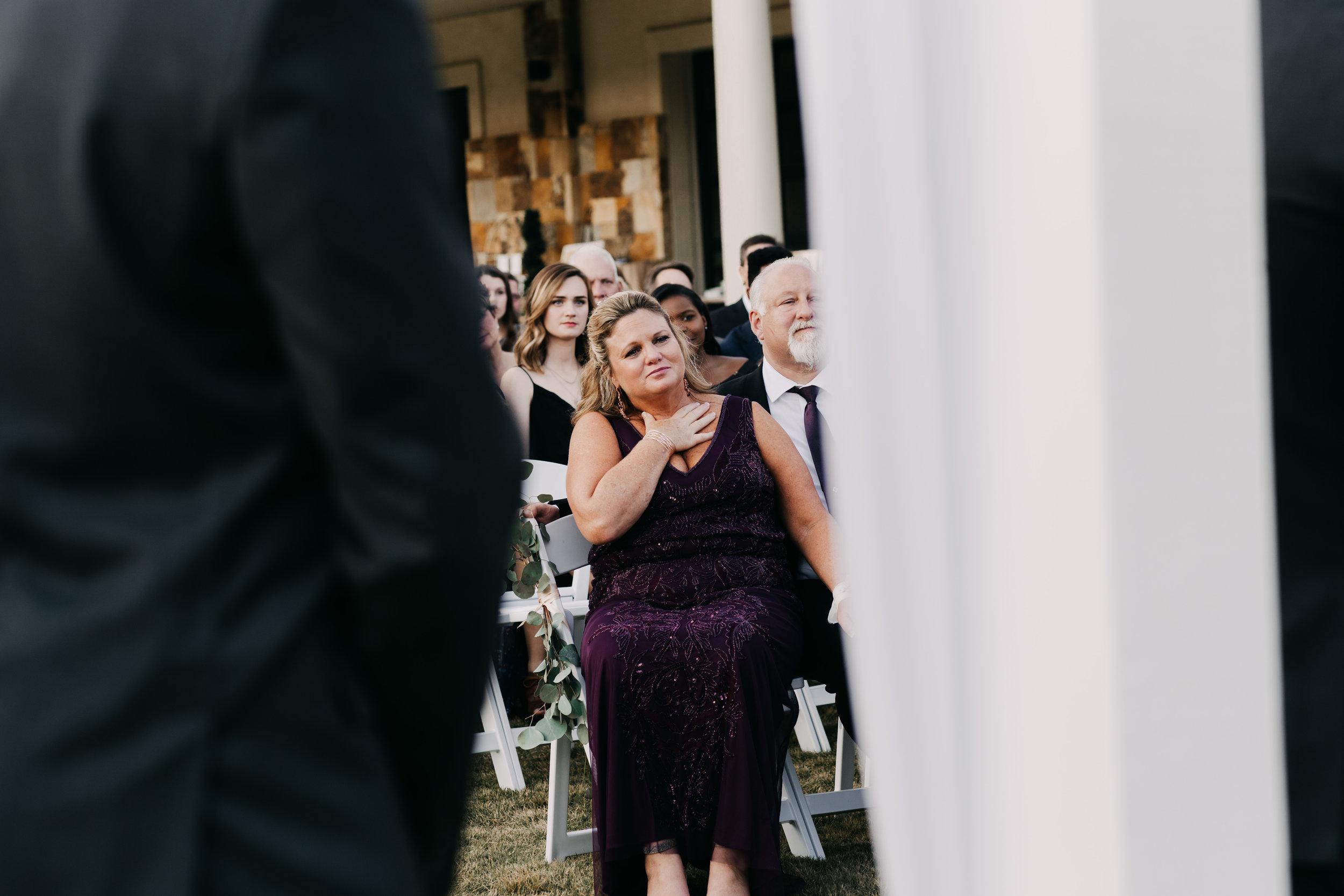 Kaylyn & Ryan Final Wedding Photos394.jpg