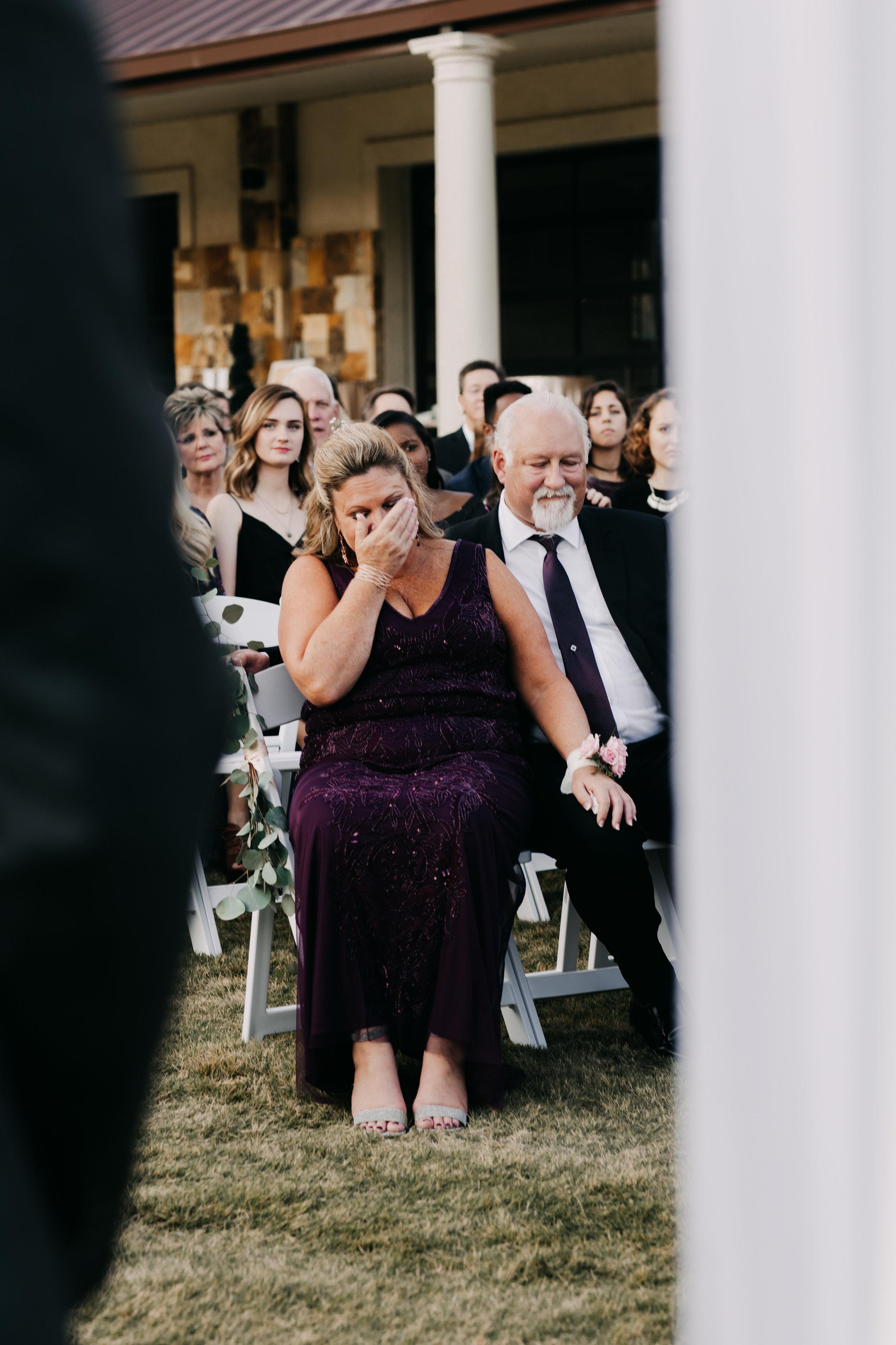 Kaylyn & Ryan Final Wedding Photos393.jpg