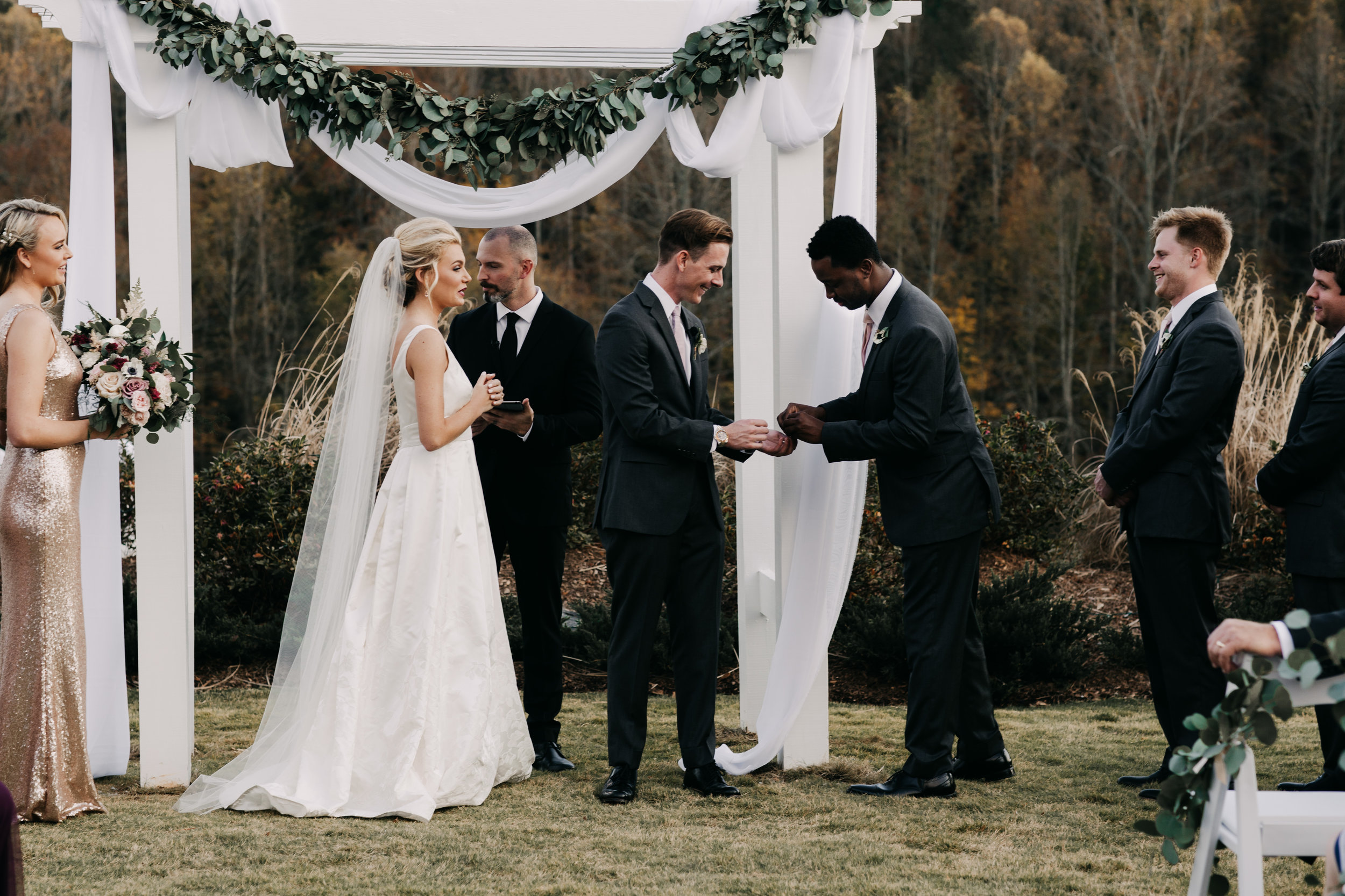 Kaylyn & Ryan Final Wedding Photos396.jpg
