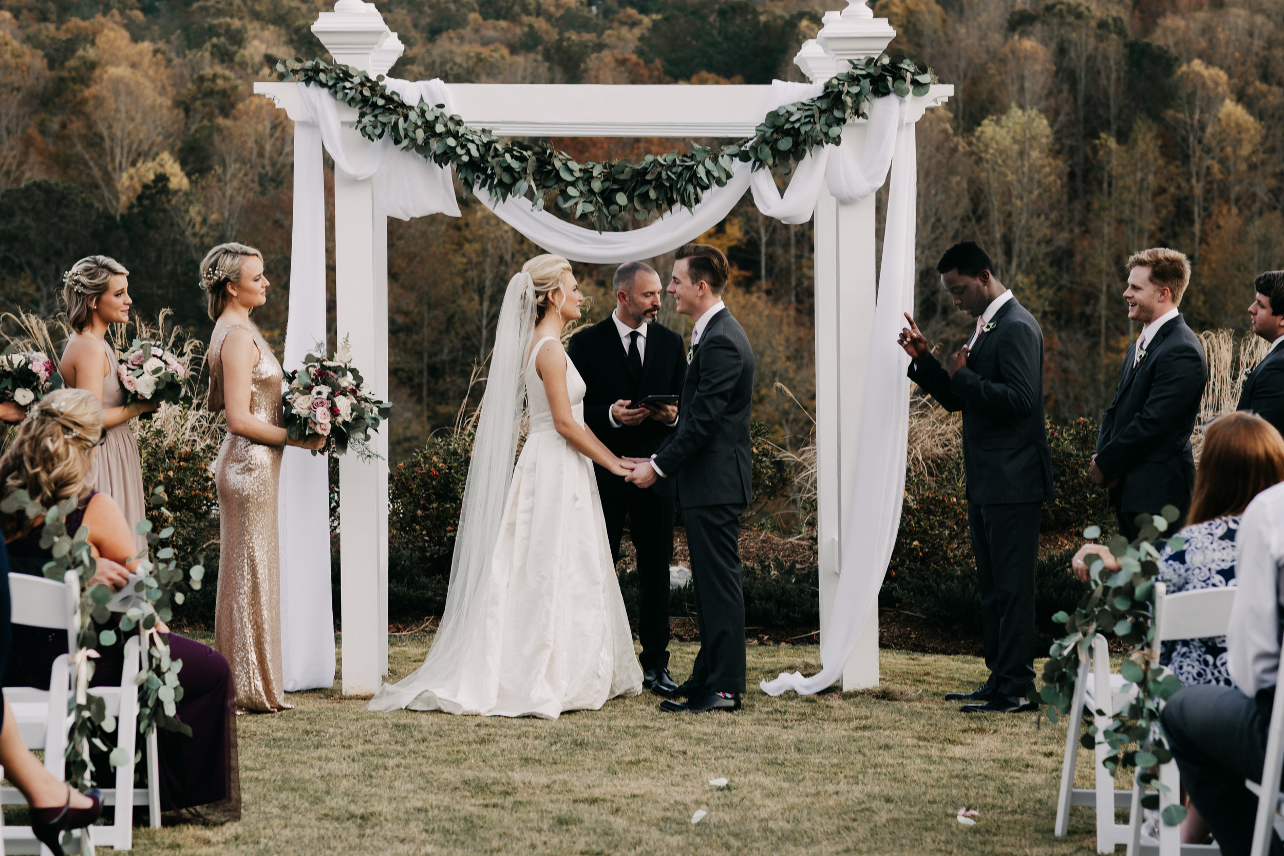 Kaylyn & Ryan Final Wedding Photos395.jpg