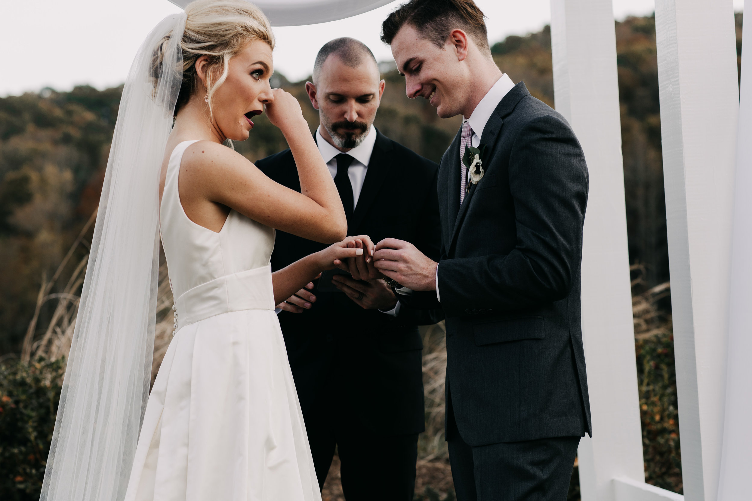 Kaylyn & Ryan Final Wedding Photos397.jpg