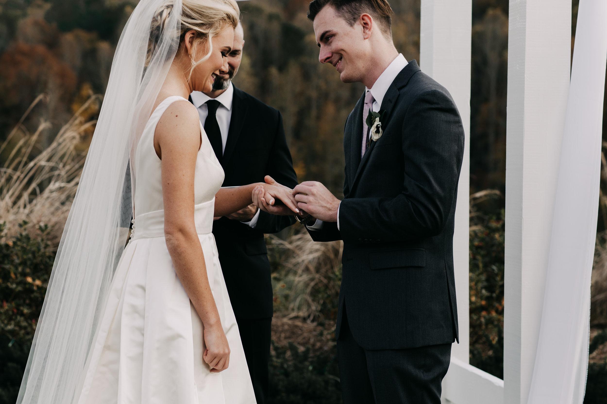 Kaylyn & Ryan Final Wedding Photos398.jpg
