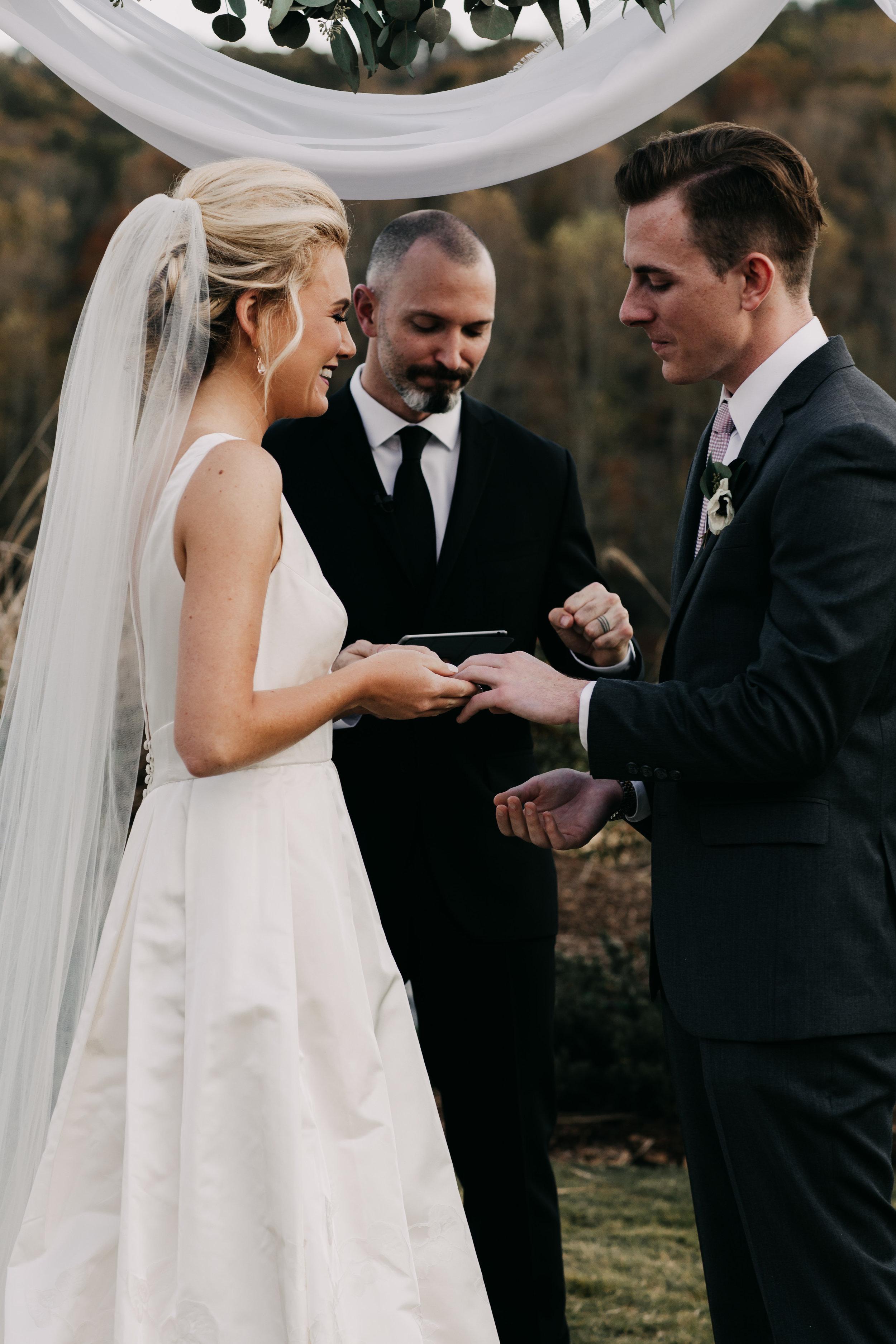 Kaylyn & Ryan Final Wedding Photos399.jpg