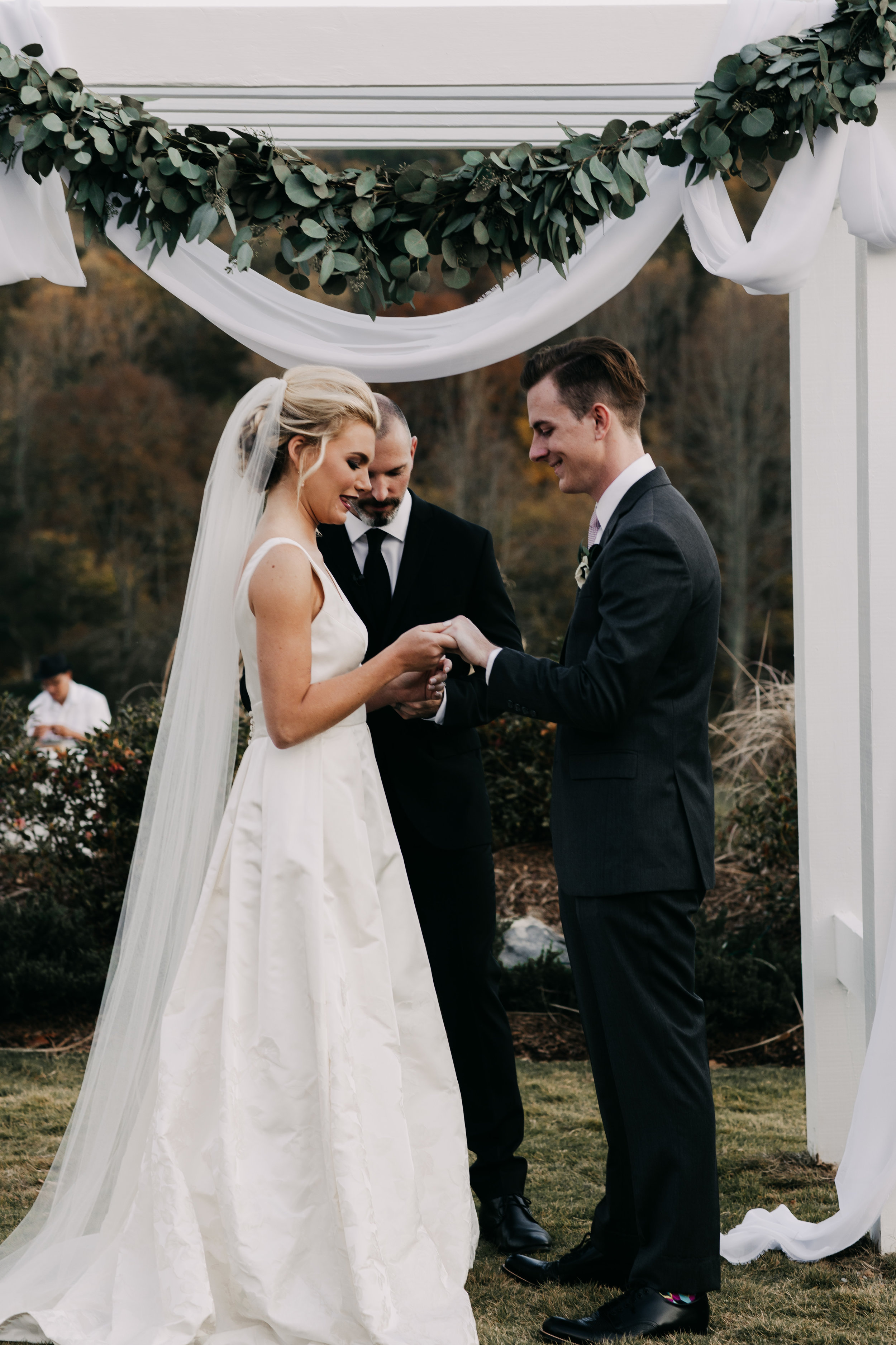 Kaylyn & Ryan Final Wedding Photos400.jpg