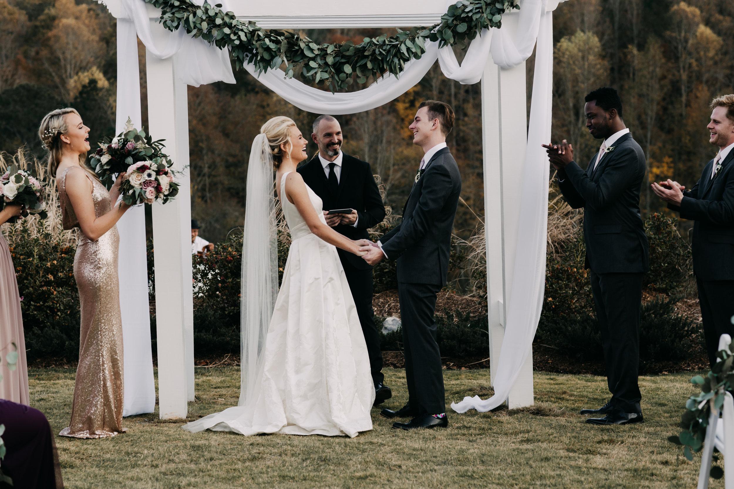 Kaylyn & Ryan Final Wedding Photos401.jpg