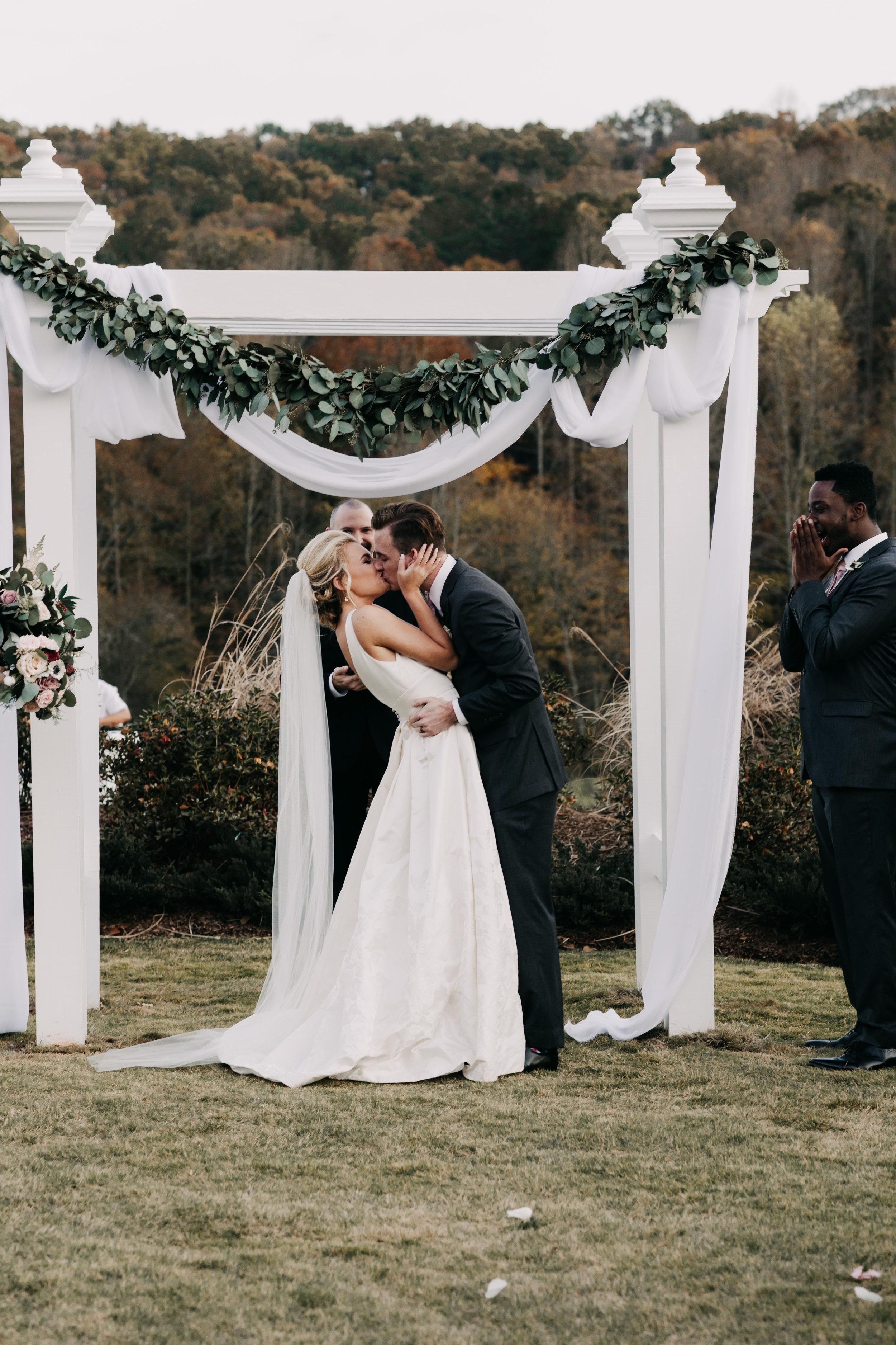 Kaylyn & Ryan Final Wedding Photos402.jpg