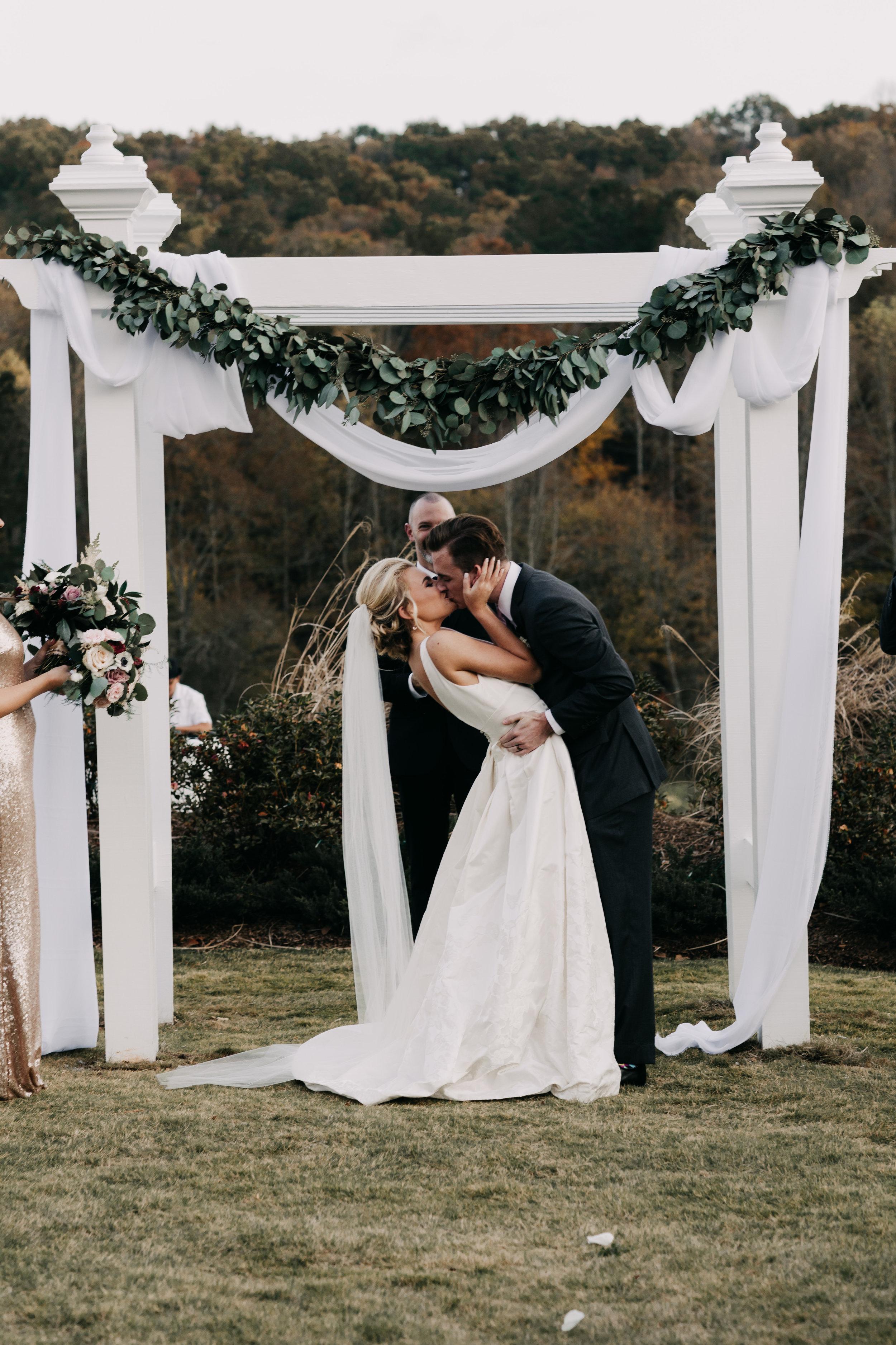 Kaylyn & Ryan Final Wedding Photos403.jpg