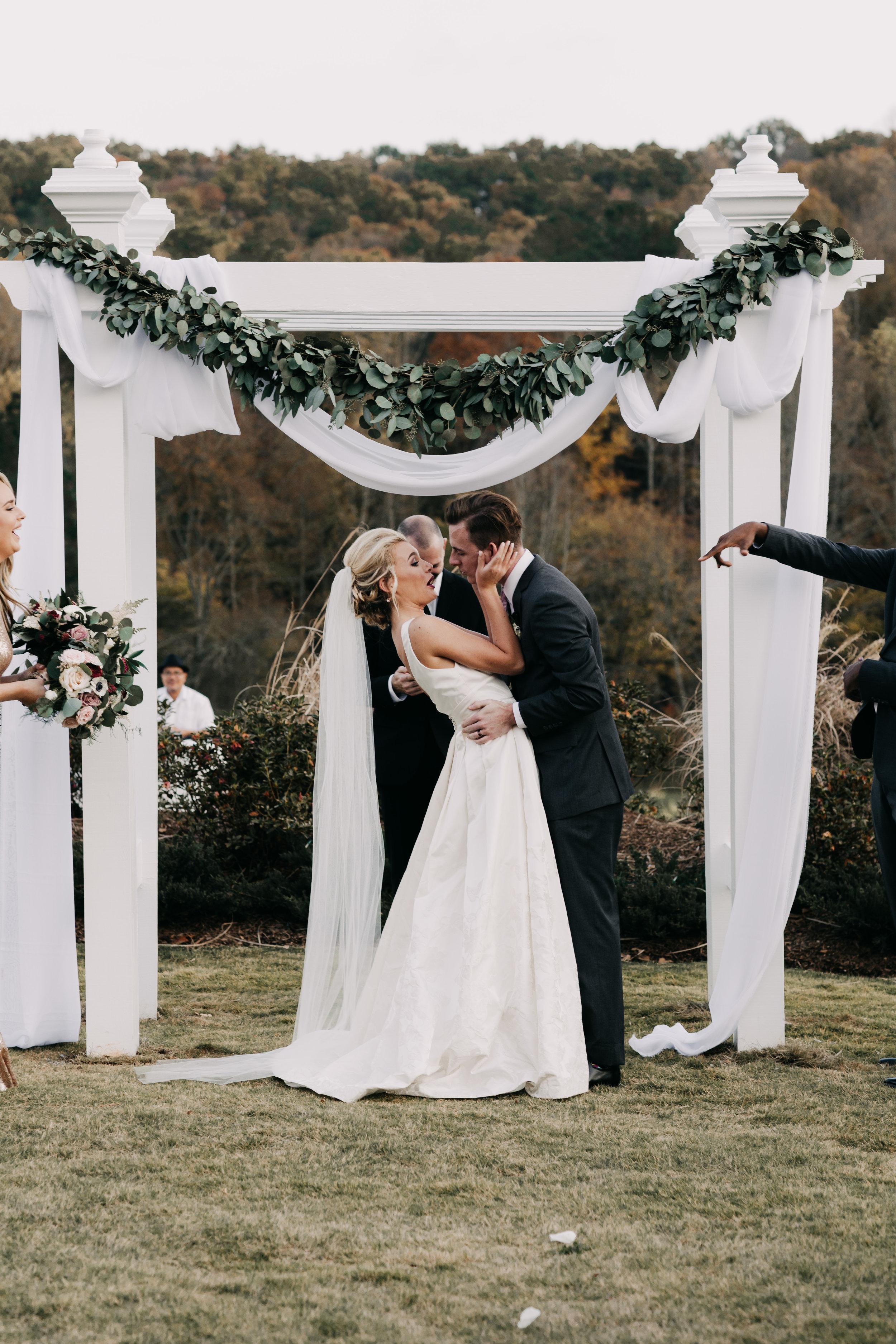 Kaylyn & Ryan Final Wedding Photos404.jpg