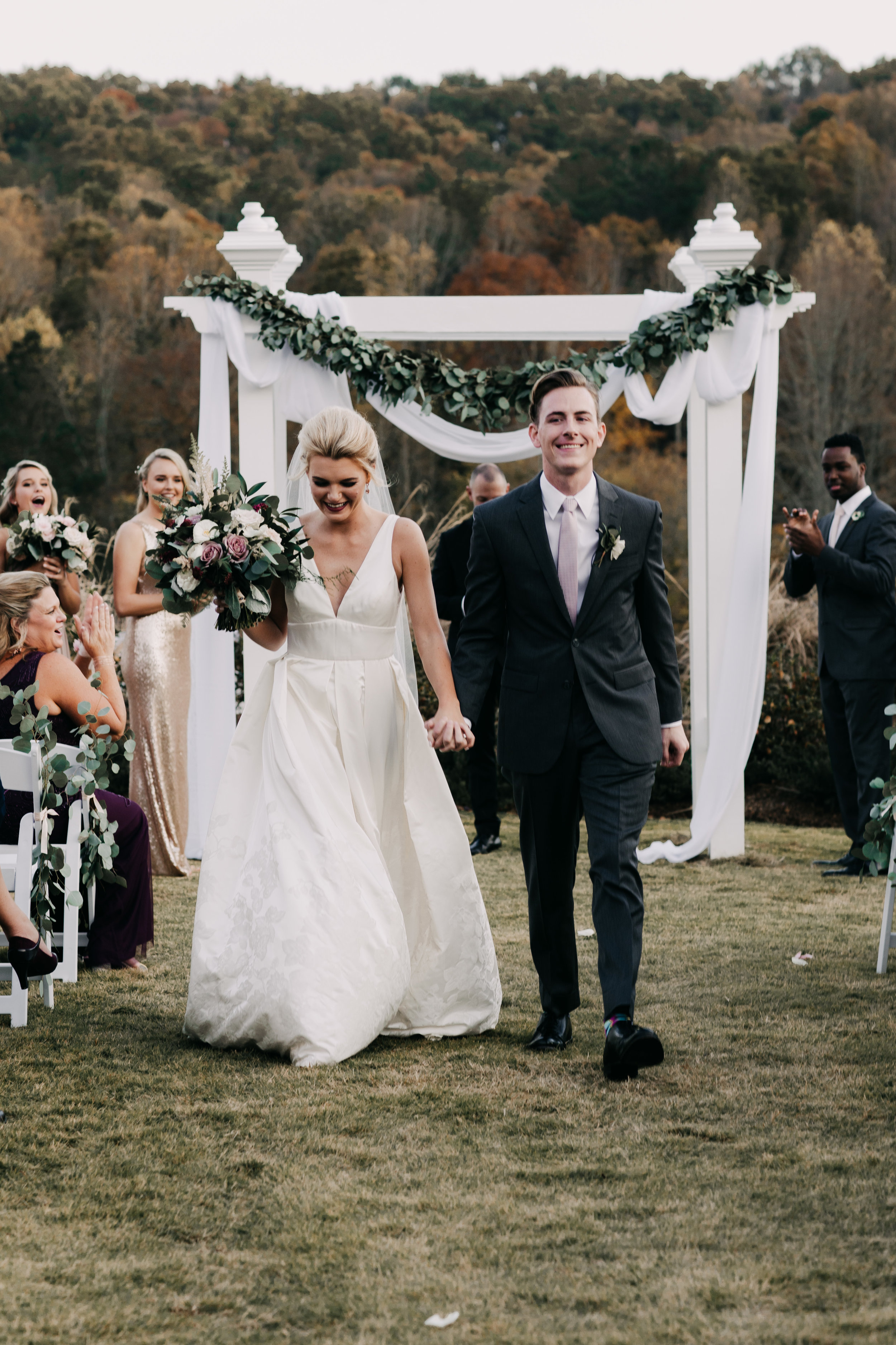 Kaylyn & Ryan Final Wedding Photos406.jpg