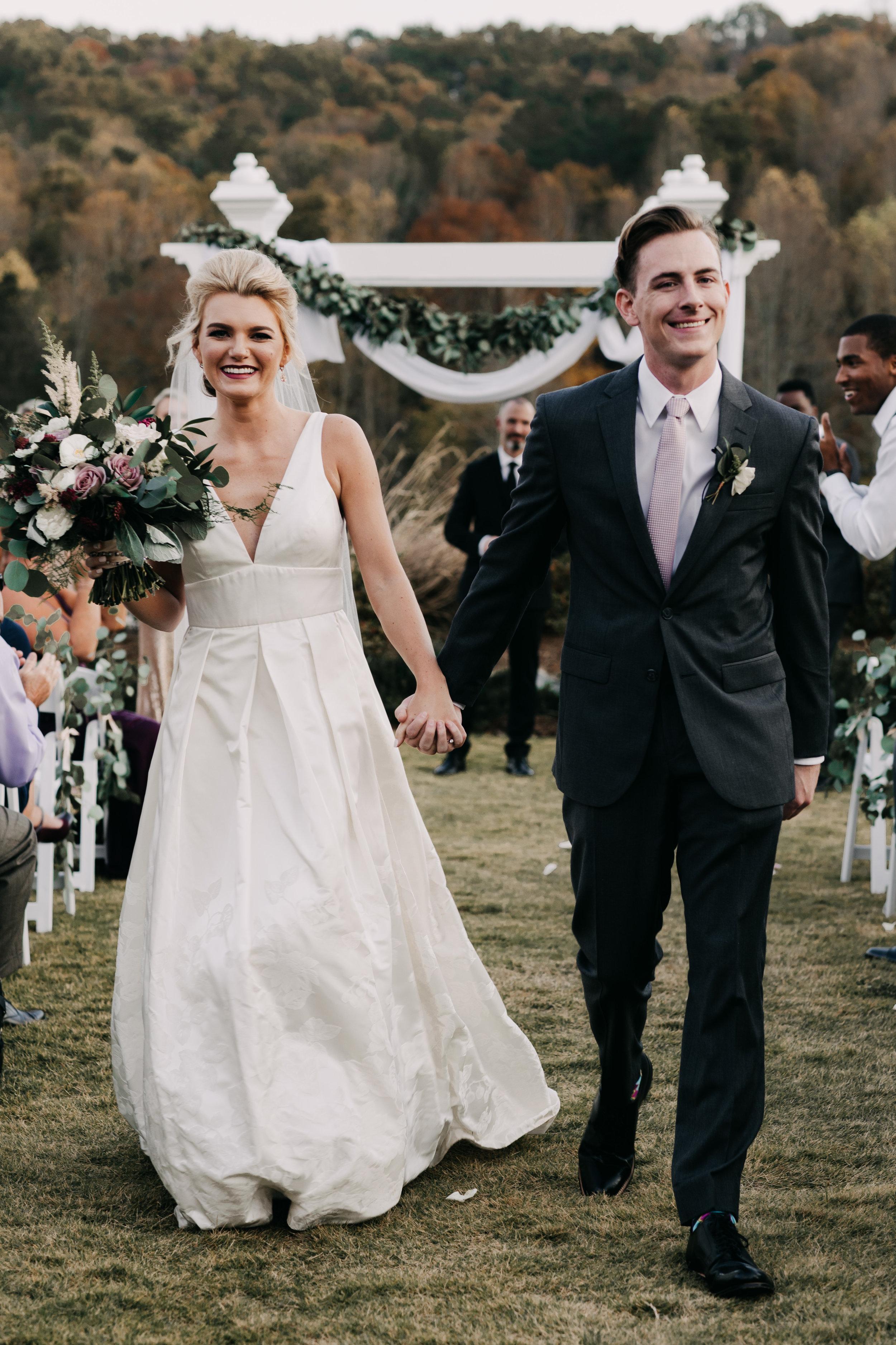 Kaylyn & Ryan Final Wedding Photos407.jpg