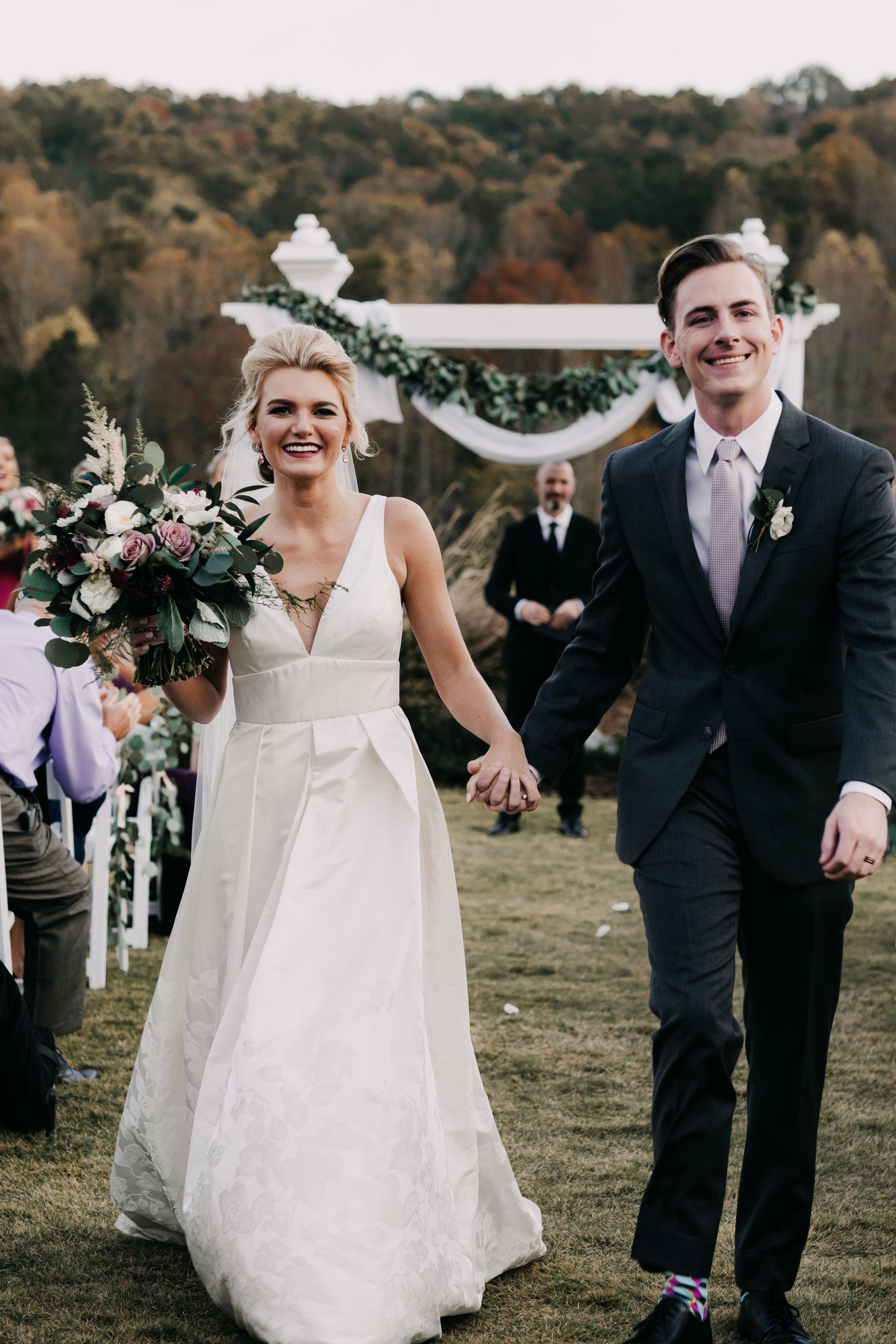 Kaylyn & Ryan Final Wedding Photos408.jpg