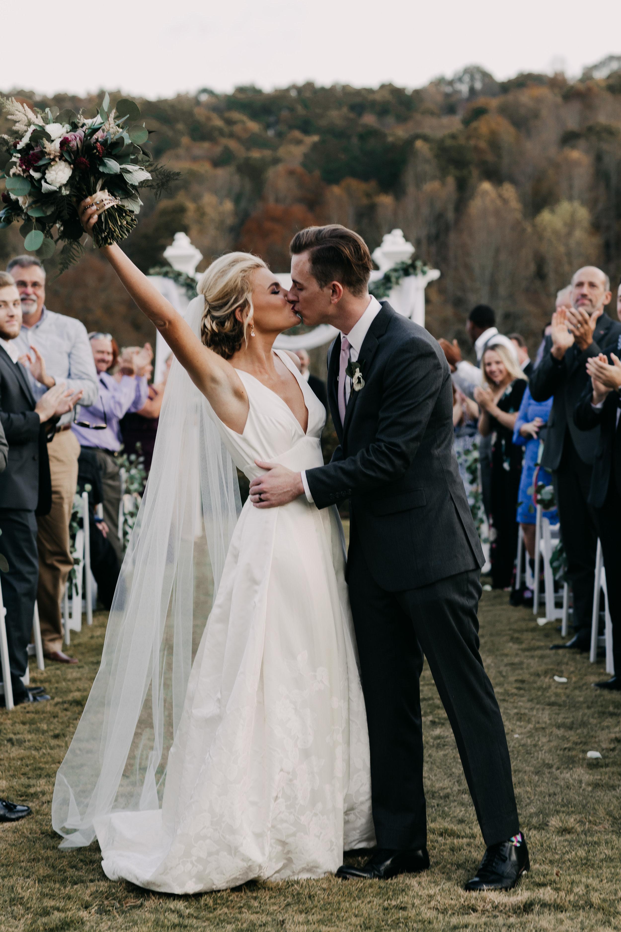 Kaylyn & Ryan Final Wedding Photos409.jpg