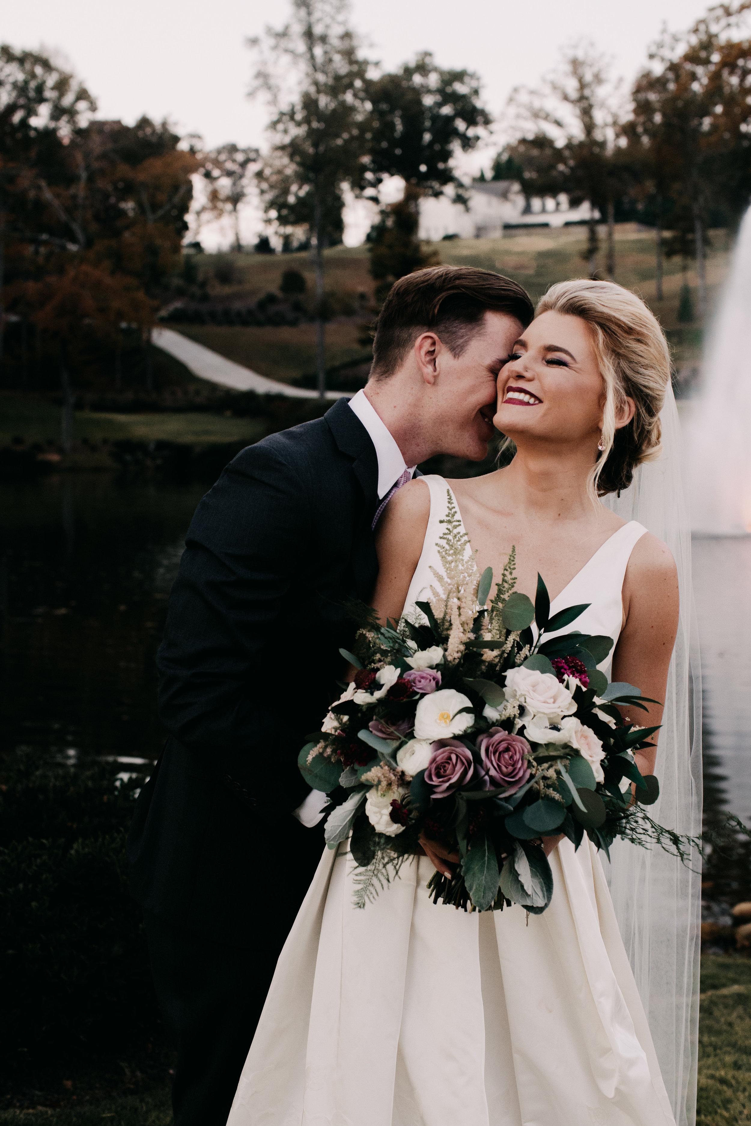 Kaylyn & Ryan Final Wedding Photos433.jpg