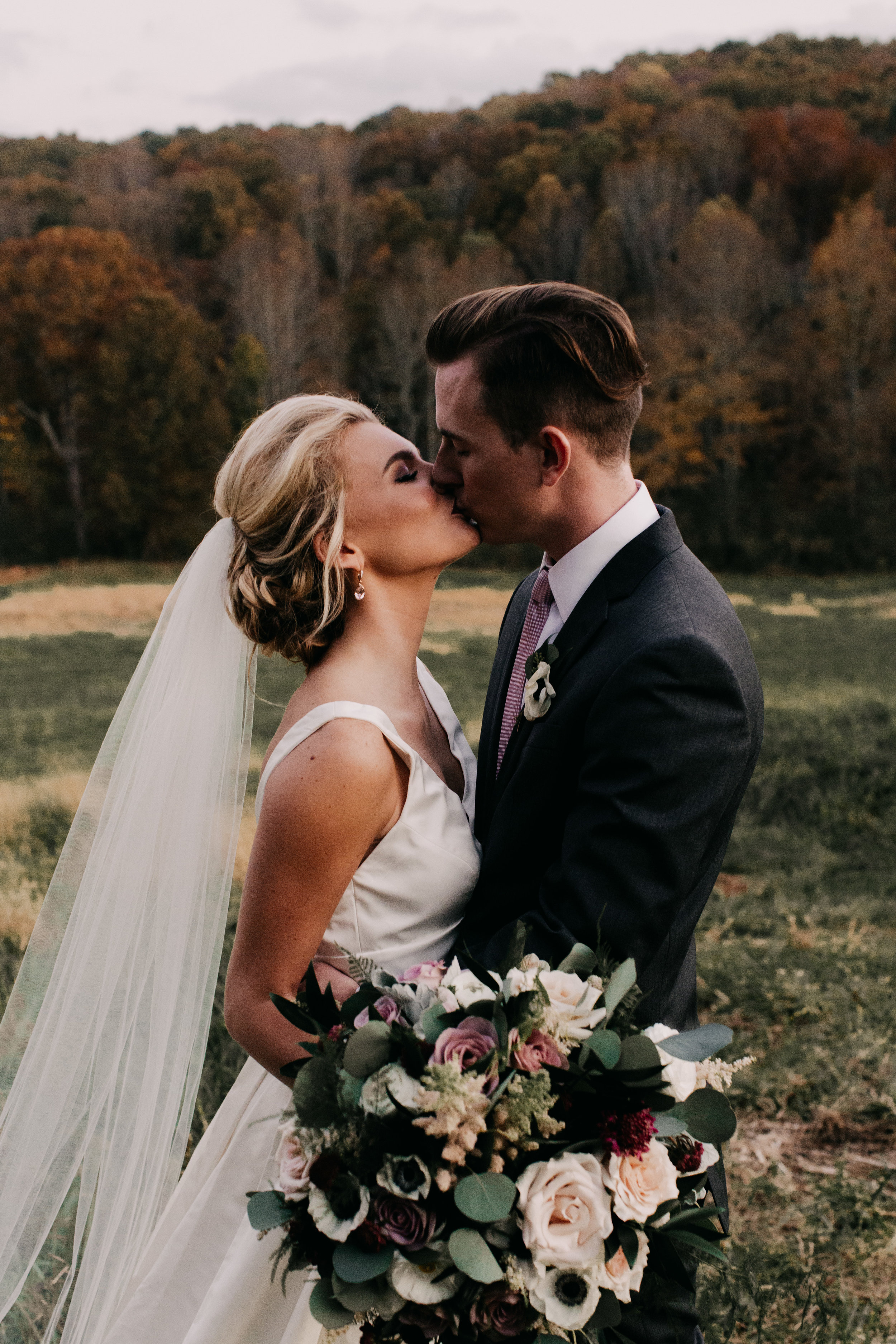 Kaylyn & Ryan Final Wedding Photos440.jpg