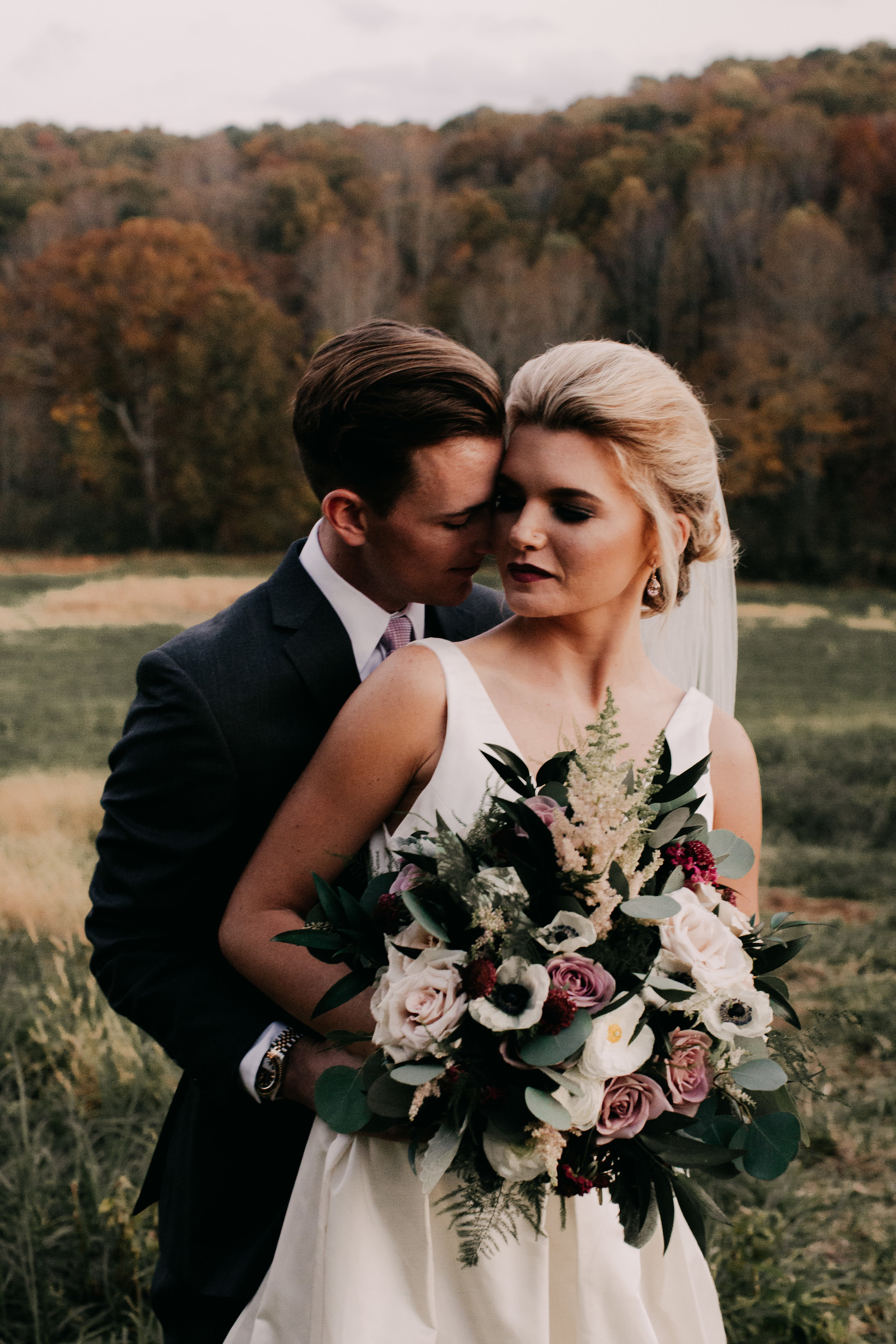 Kaylyn & Ryan Final Wedding Photos442.jpg