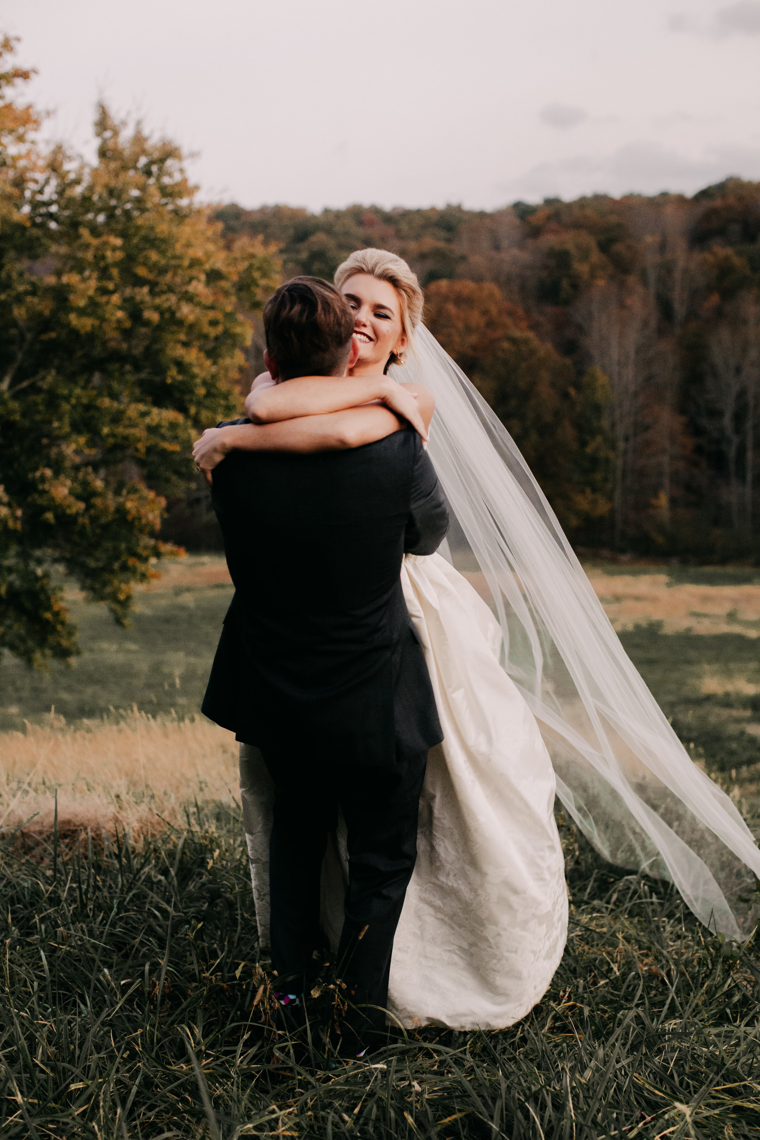 Kaylyn & Ryan Final Wedding Photos445.jpg
