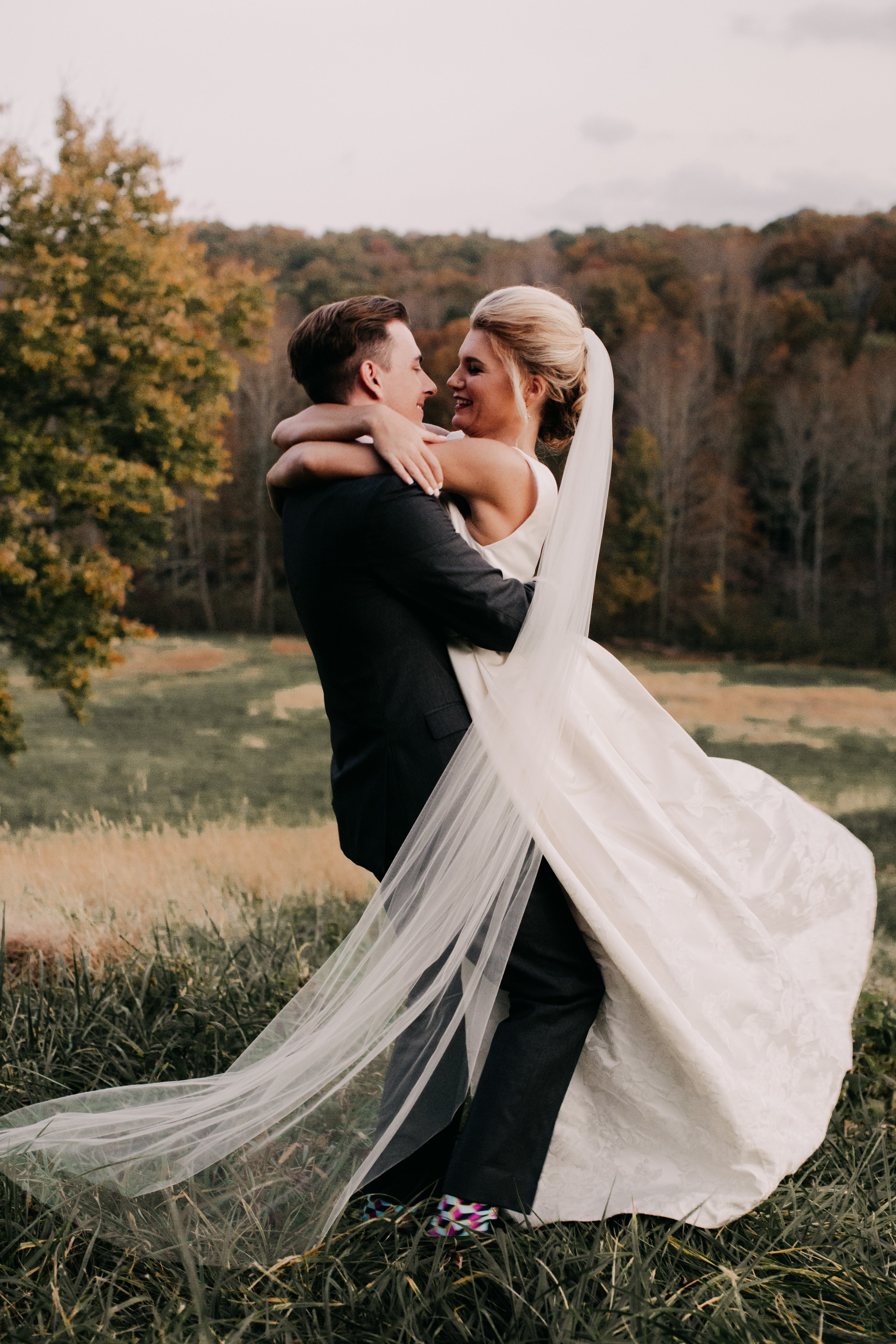Kaylyn & Ryan Final Wedding Photos448.jpg