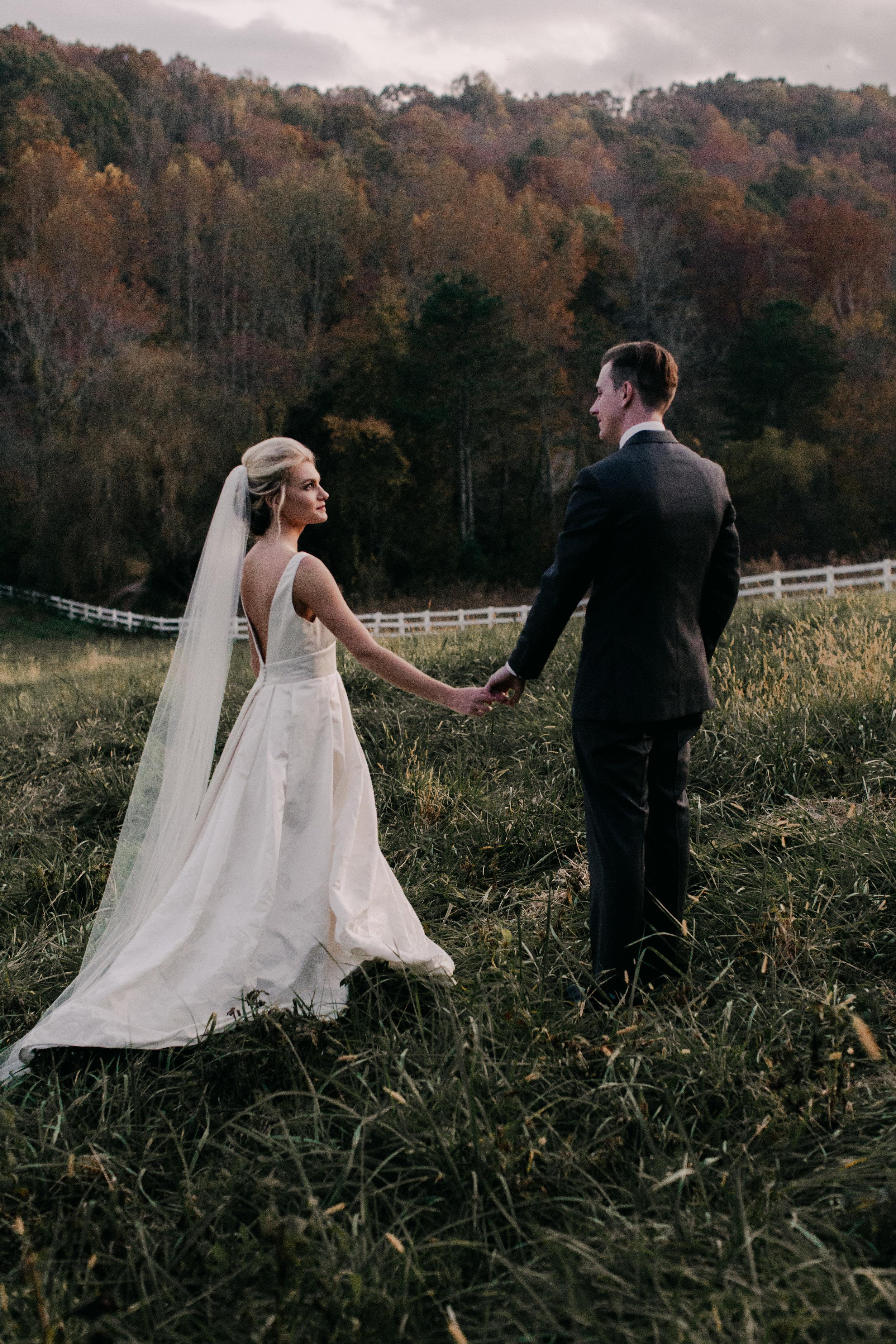 Kaylyn & Ryan Final Wedding Photos457.jpg