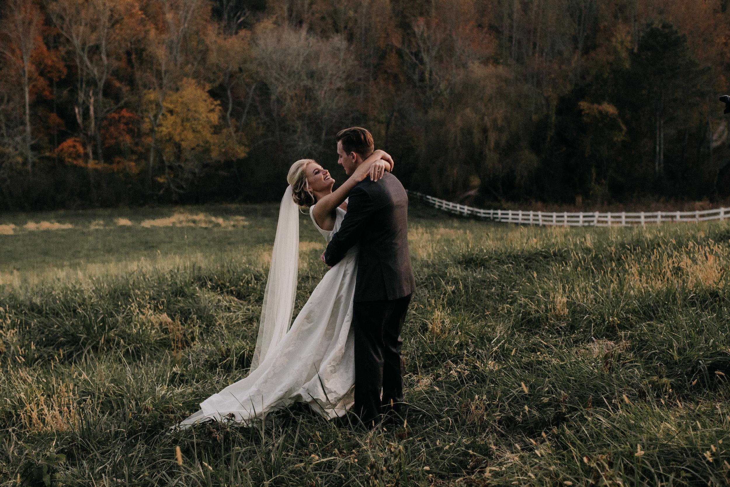 Kaylyn & Ryan Final Wedding Photos459.jpg
