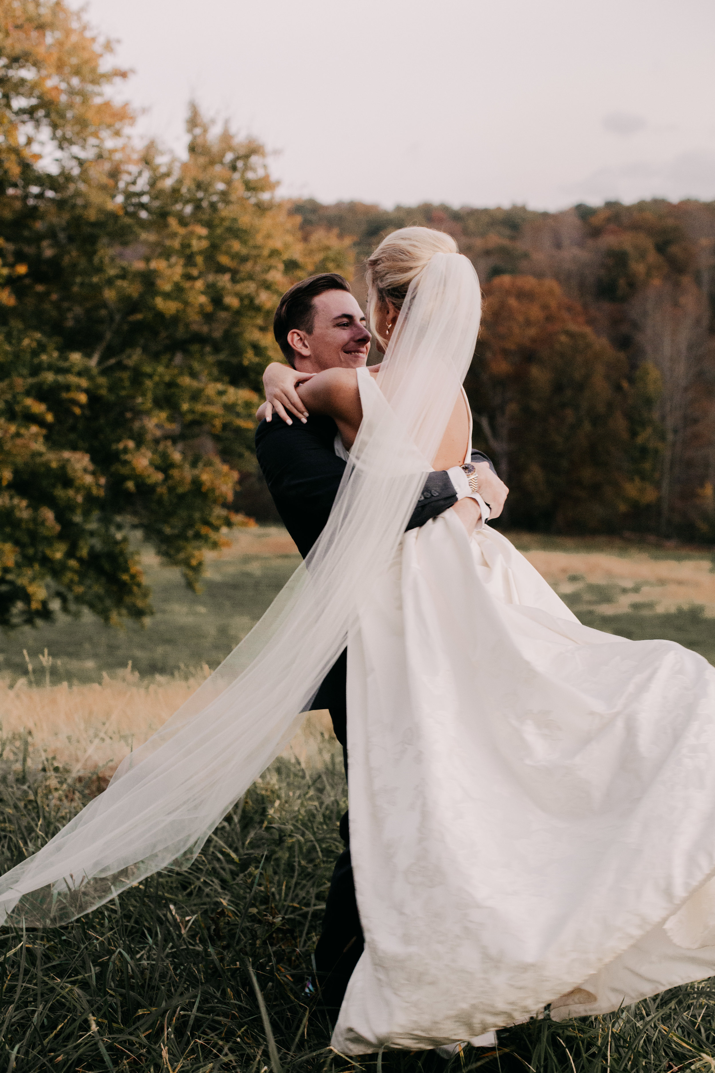 Kaylyn & Ryan Final Wedding Photos447.jpg