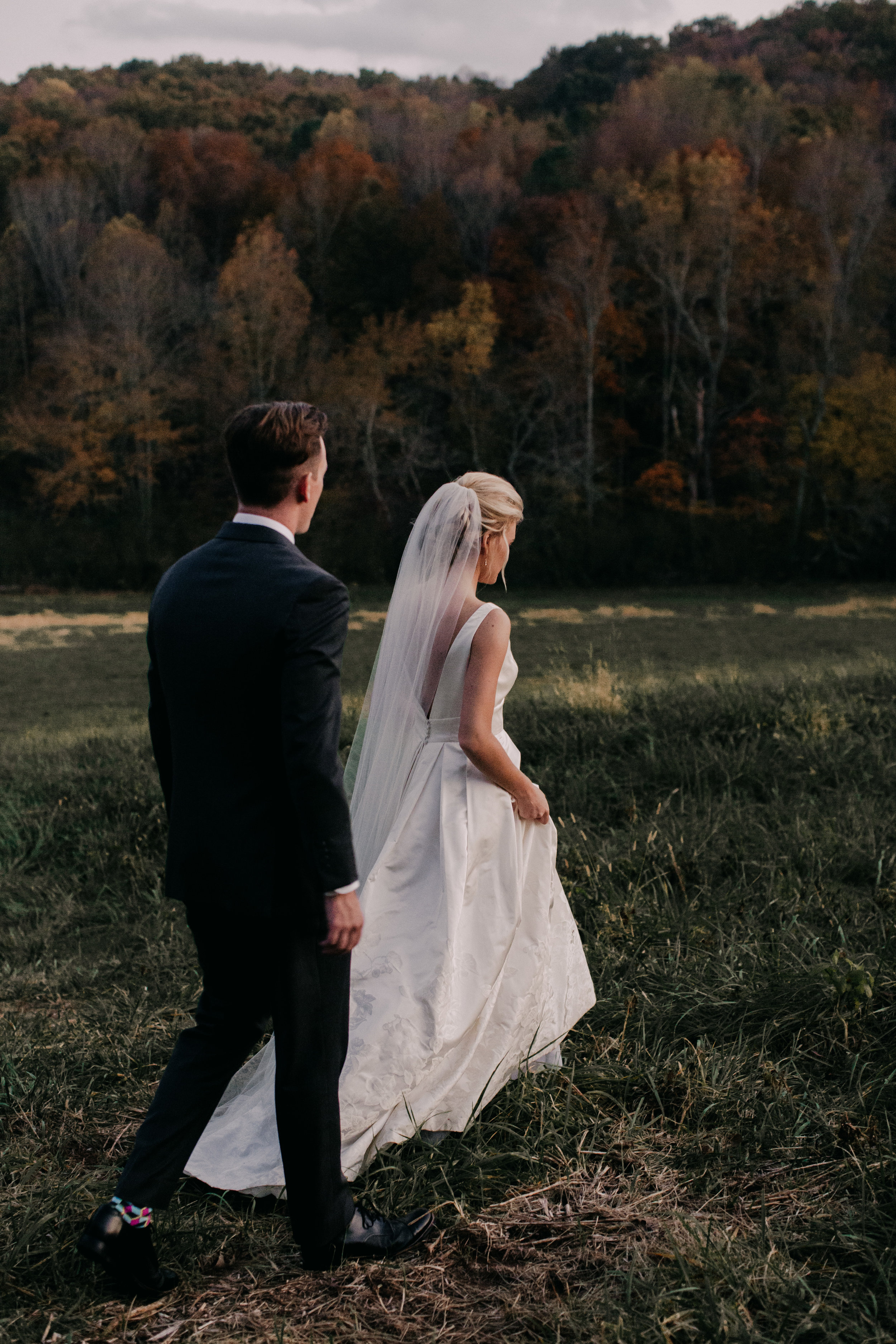 Kaylyn & Ryan Final Wedding Photos456.jpg
