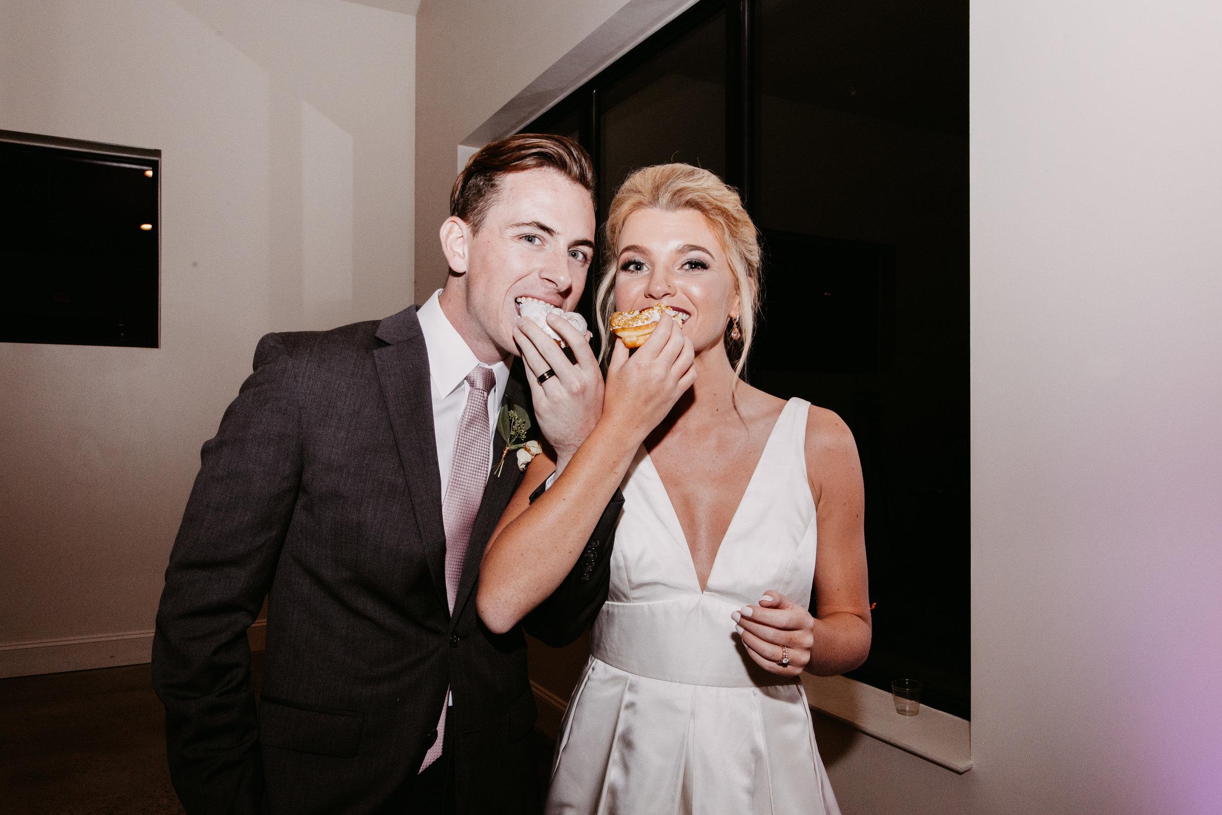 Kaylyn & Ryan Final Wedding Photos530.jpg