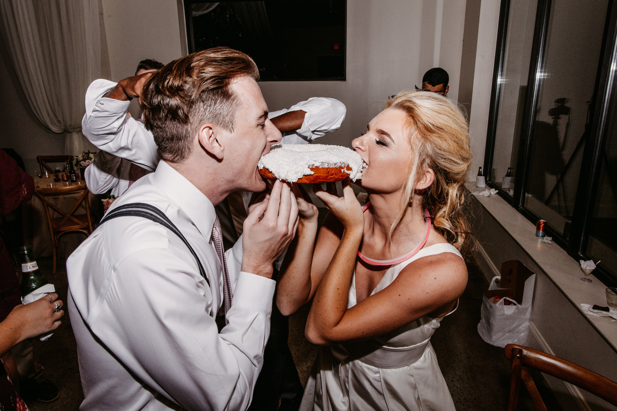 Kaylyn & Ryan Final Wedding Donut Photo.jpg