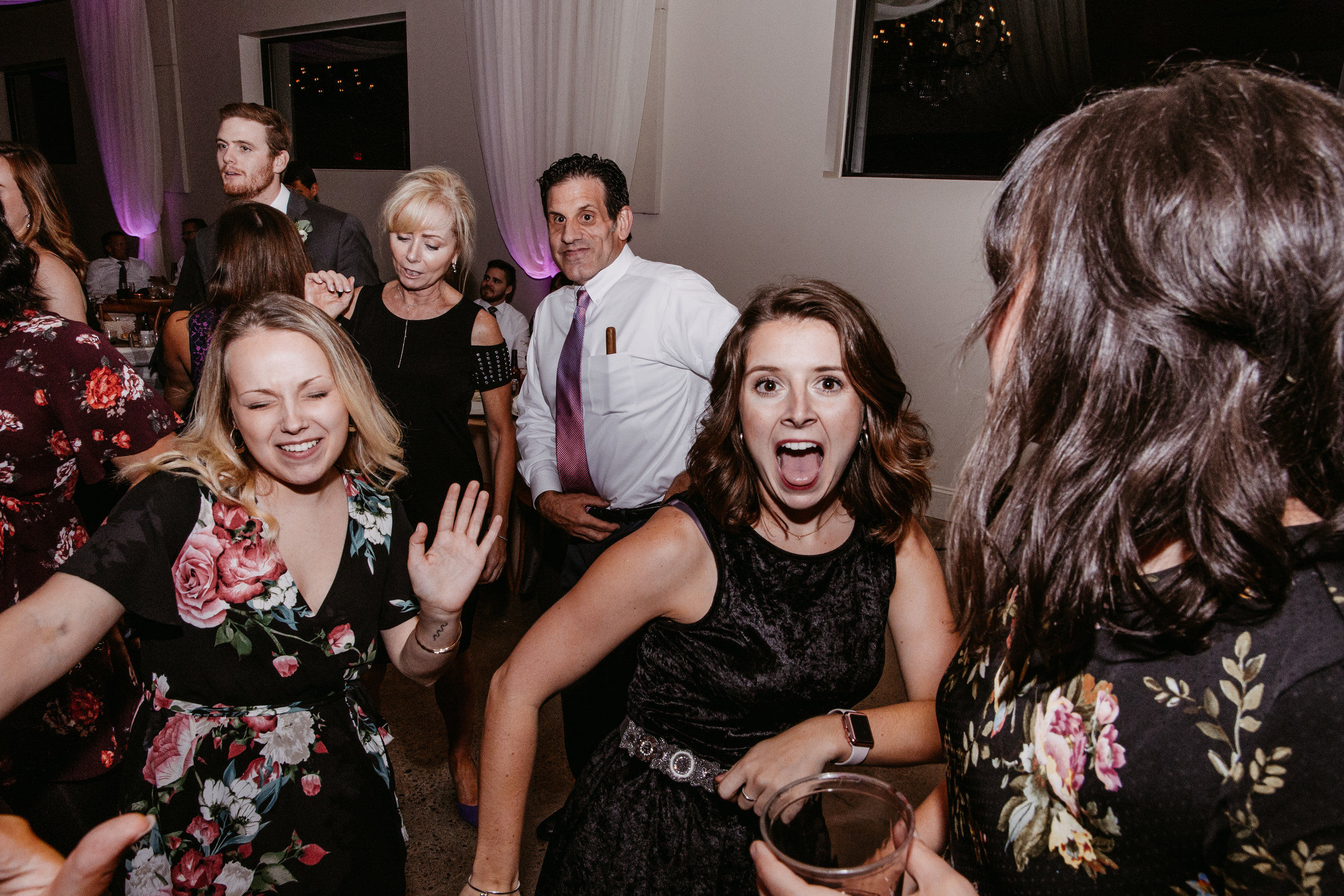 Kaylyn & Ryan Final Wedding Photos554.jpg