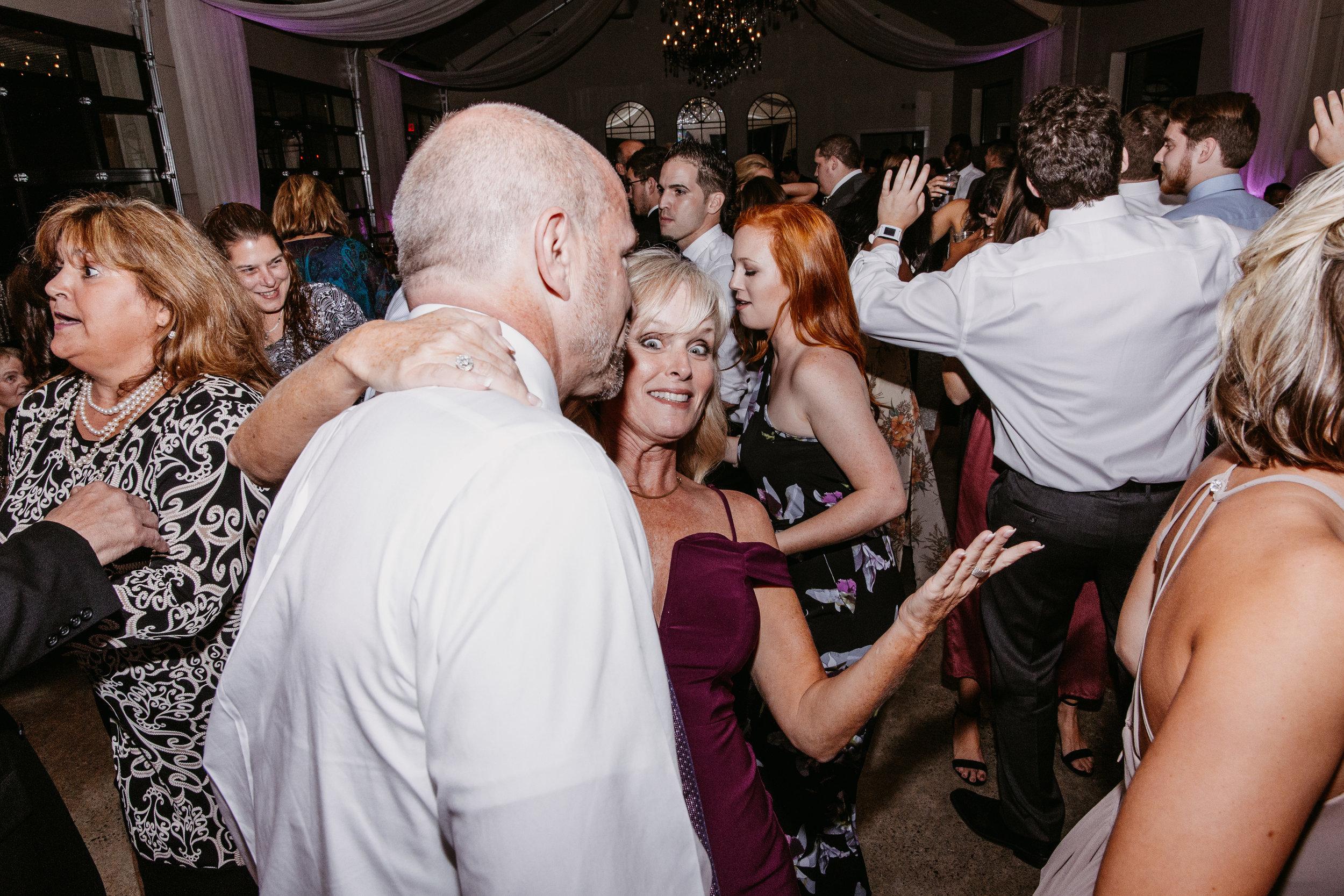 Kaylyn & Ryan Final Wedding Photos558.jpg