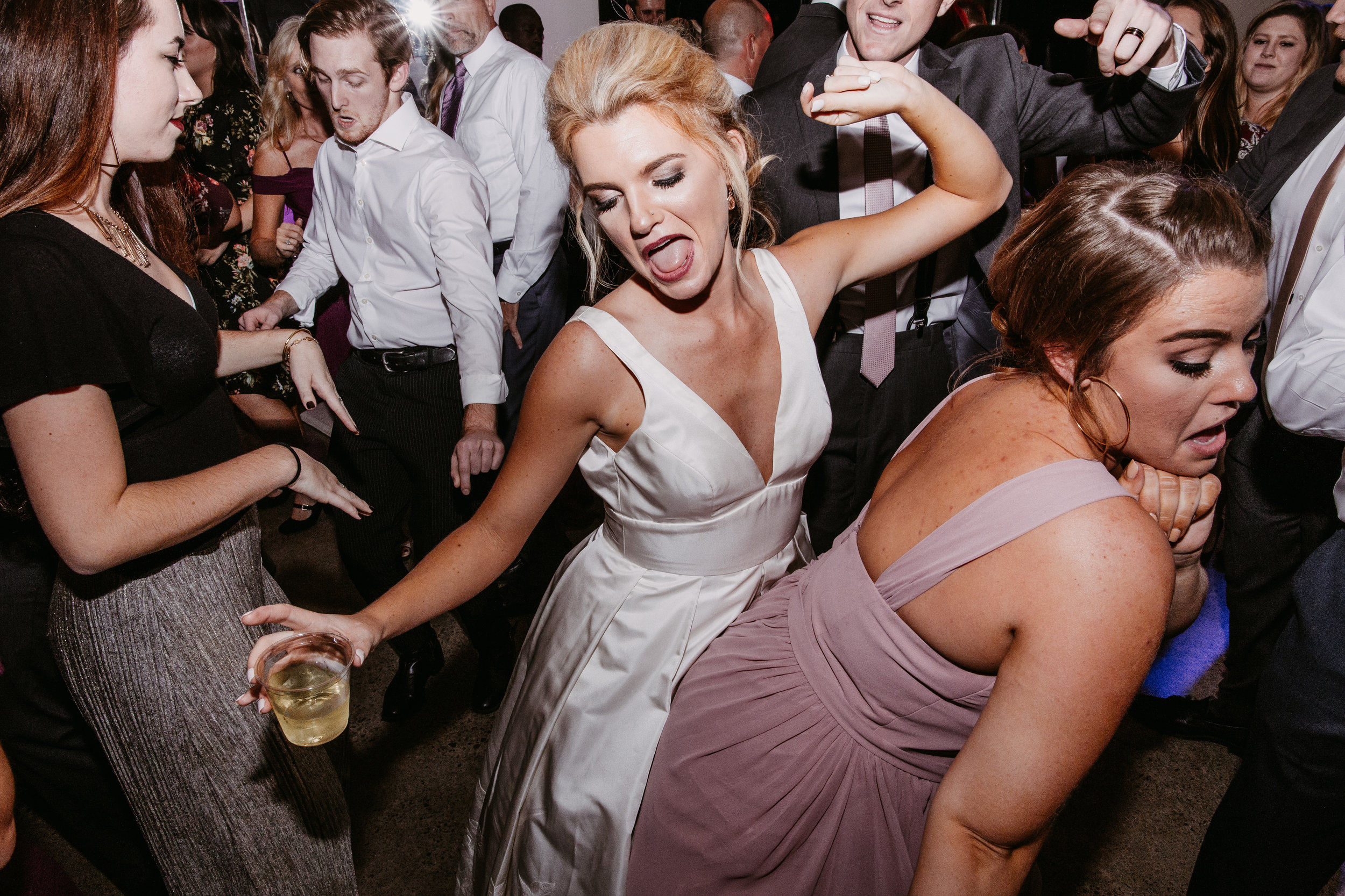 Kaylyn & Ryan Final Wedding Photos587.jpg