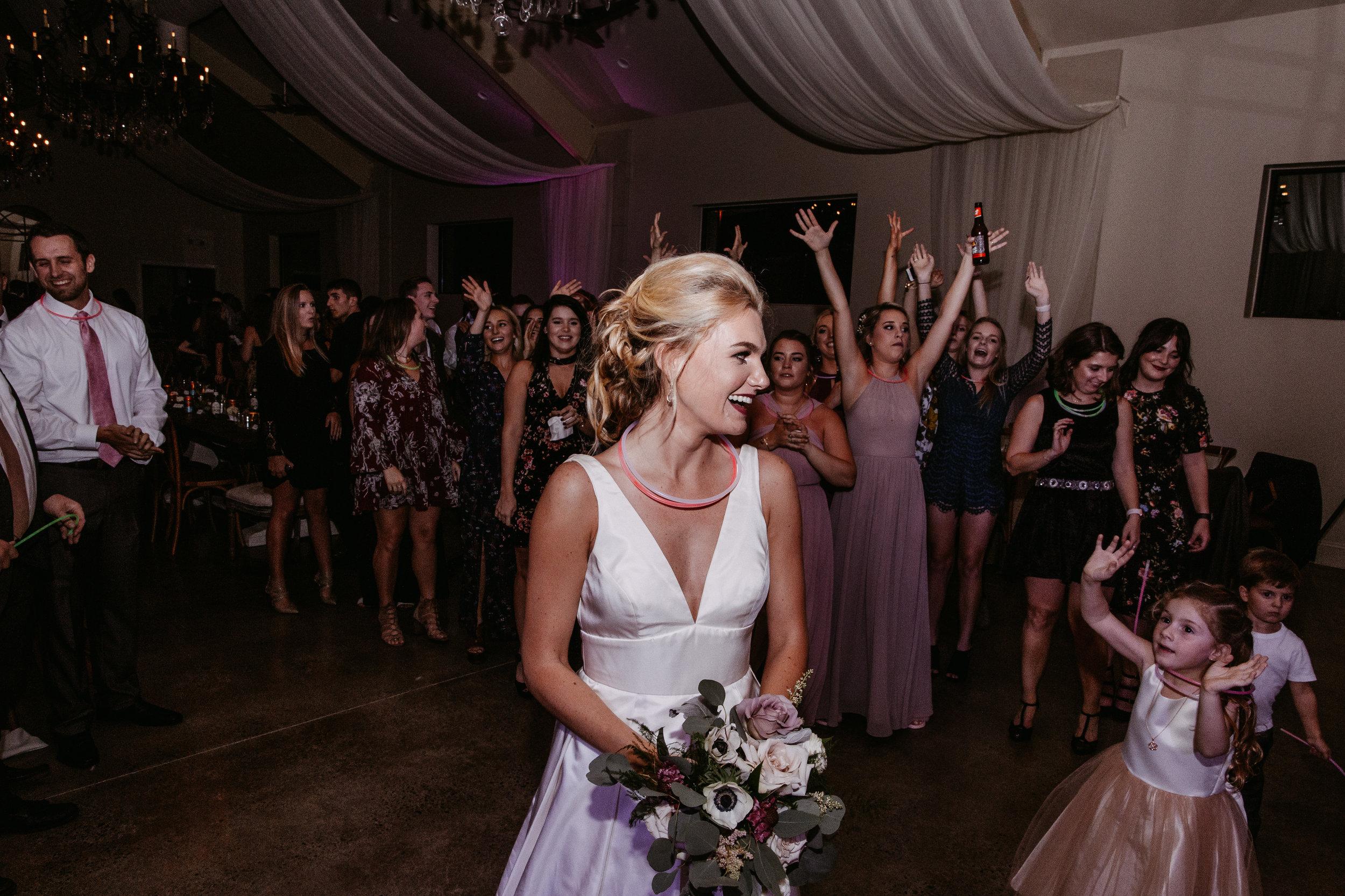 Kaylyn & Ryan Final Wedding Photos593.jpg