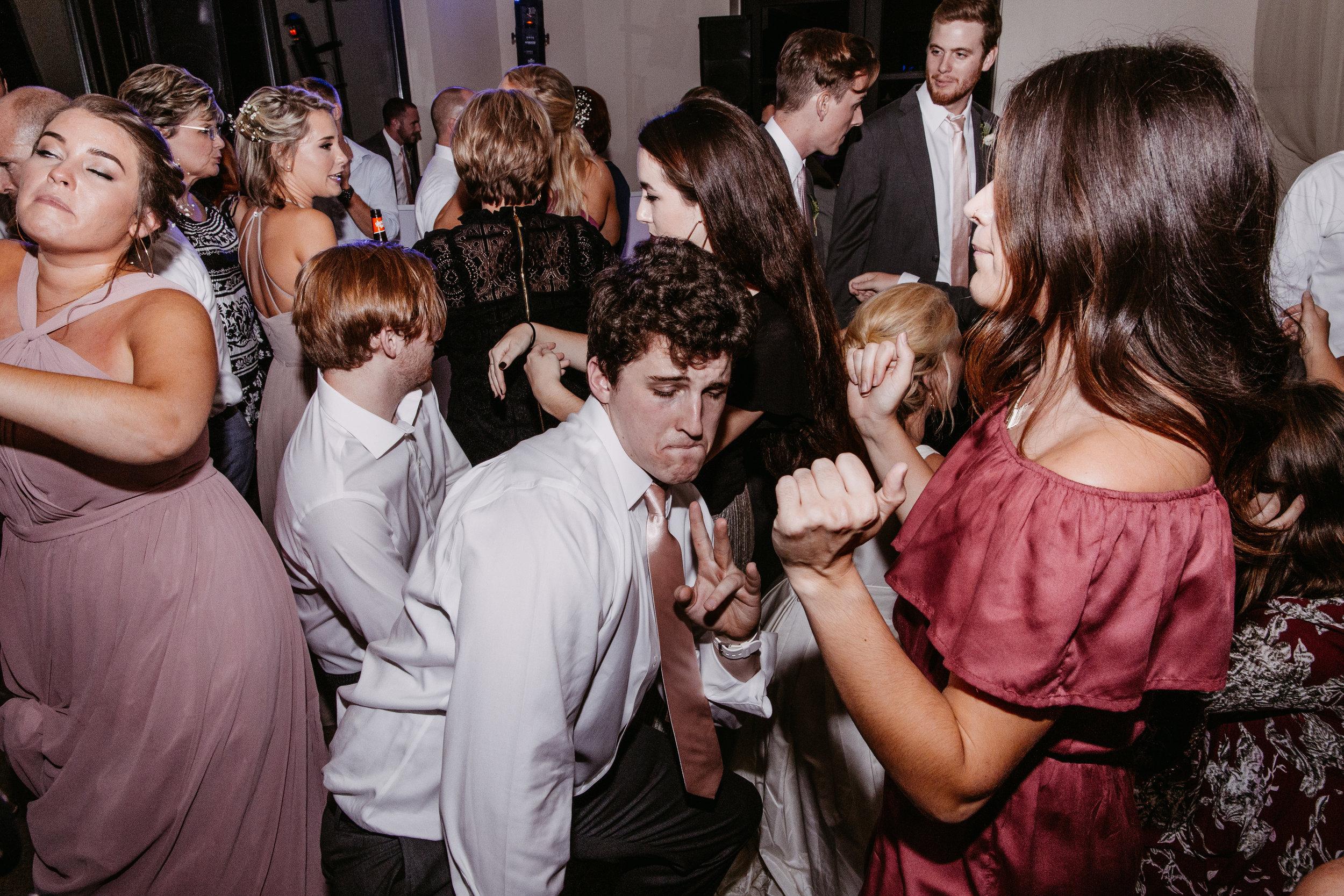 Kaylyn & Ryan Final Wedding Photos590.jpg
