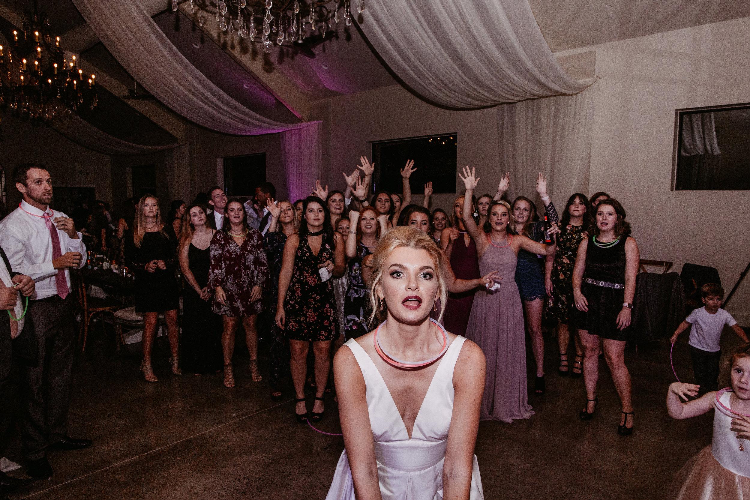 Kaylyn & Ryan Final Wedding Photos594.jpg
