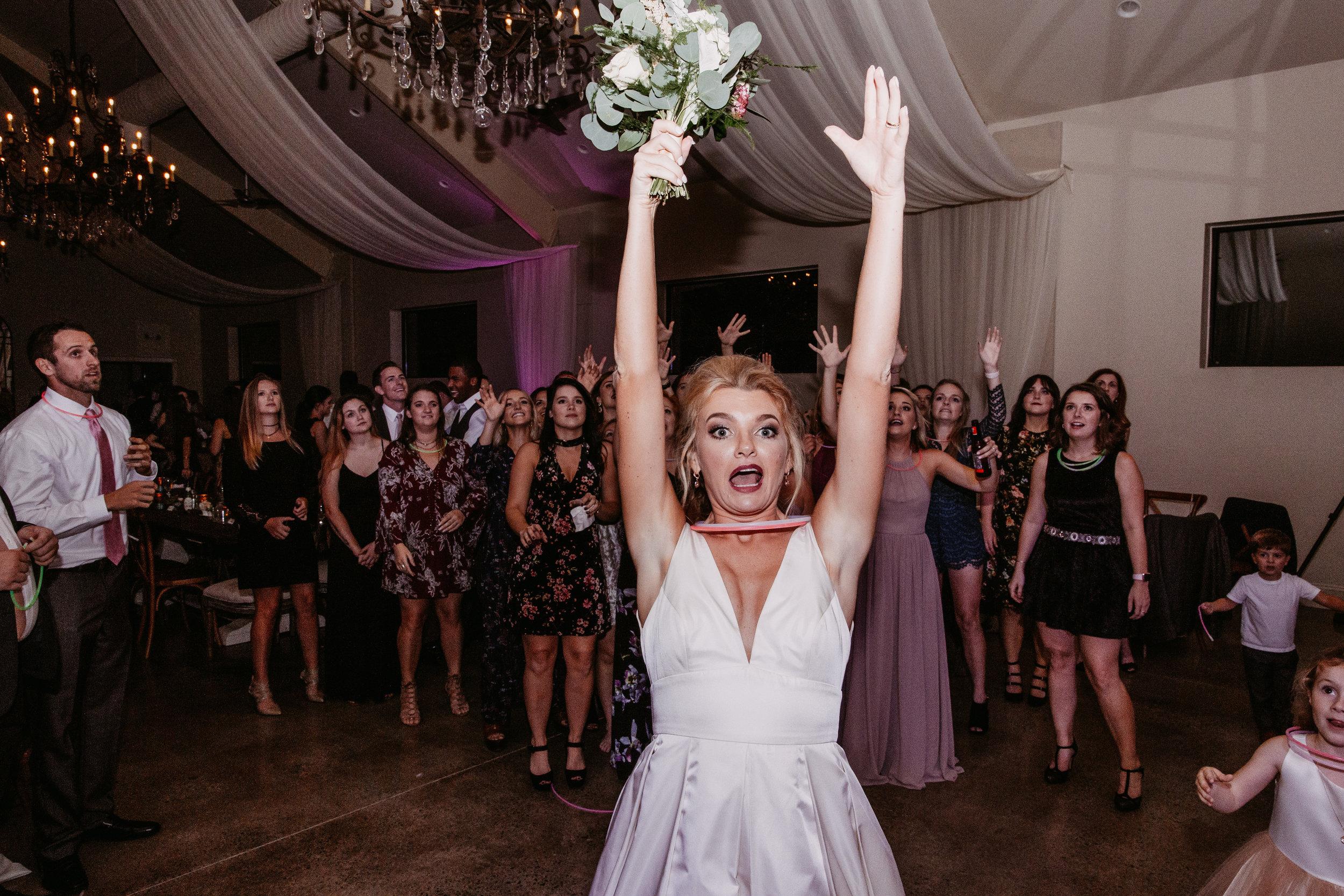 Kaylyn & Ryan Final Wedding Photos595.jpg