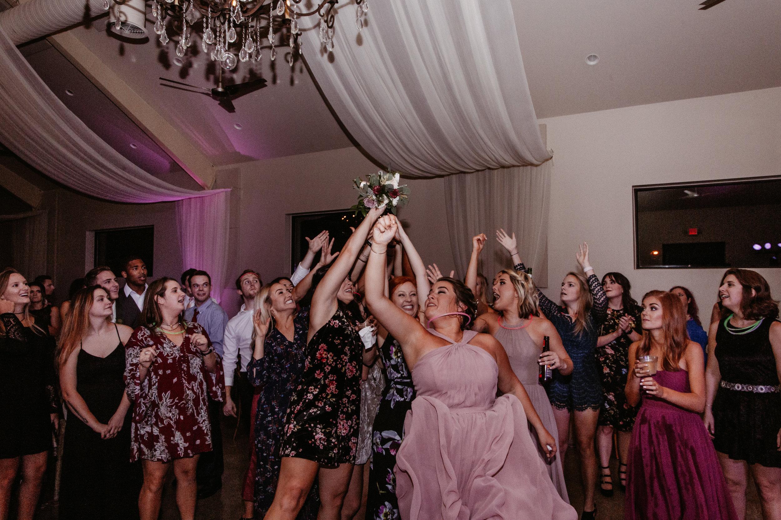 Kaylyn & Ryan Final Wedding Photos597.jpg