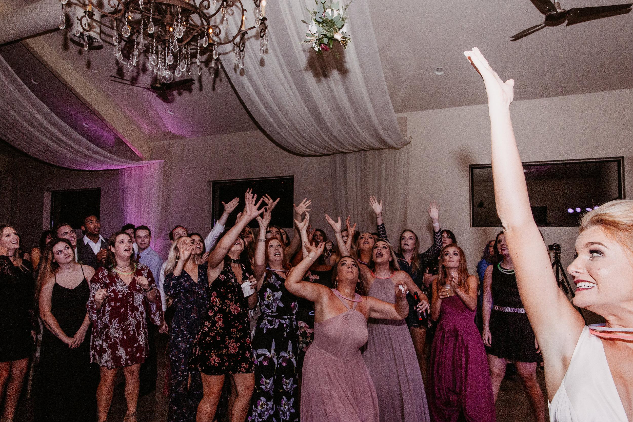 Kaylyn & Ryan Final Wedding Photos596.jpg