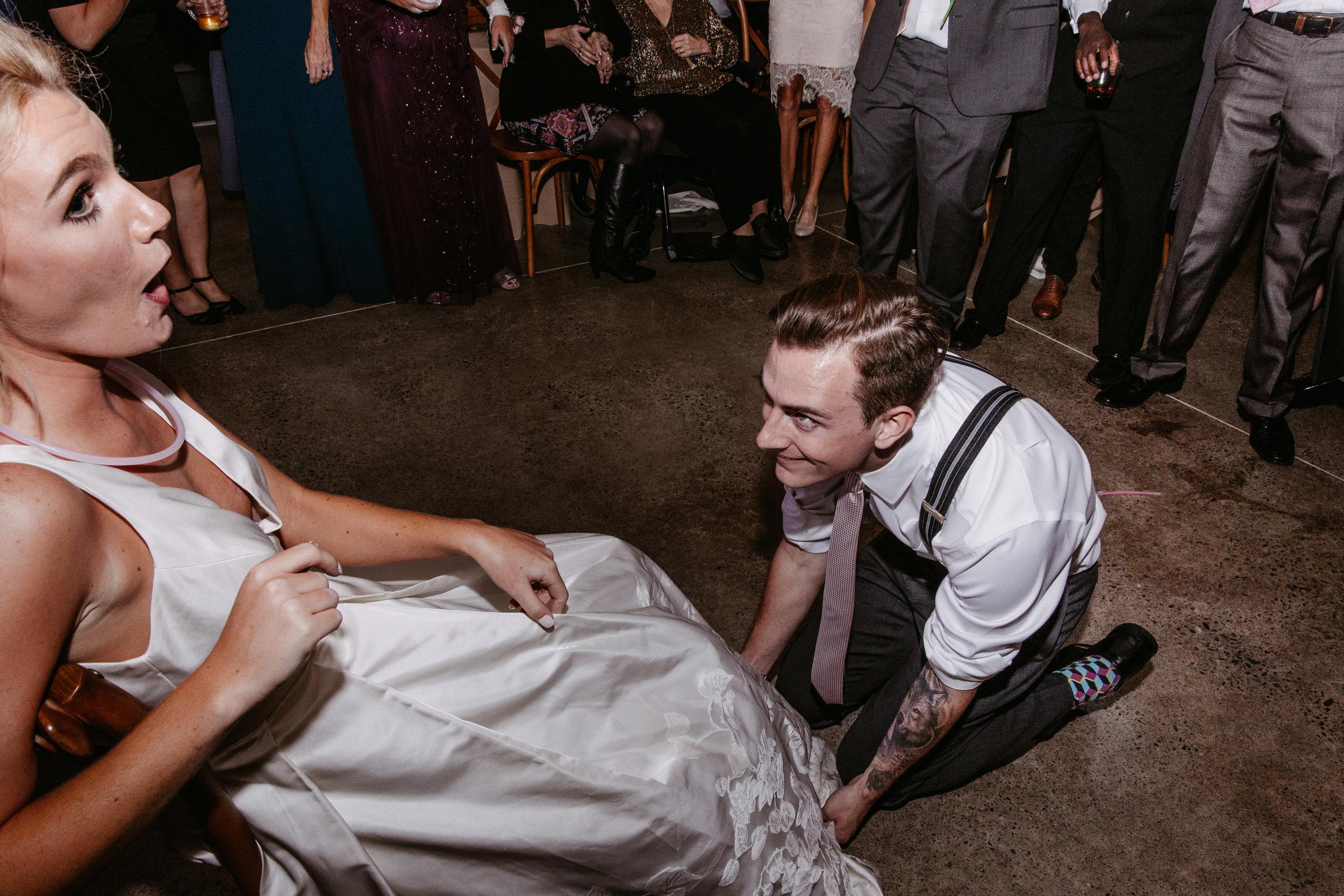 Kaylyn & Ryan Final Wedding Photos607.jpg