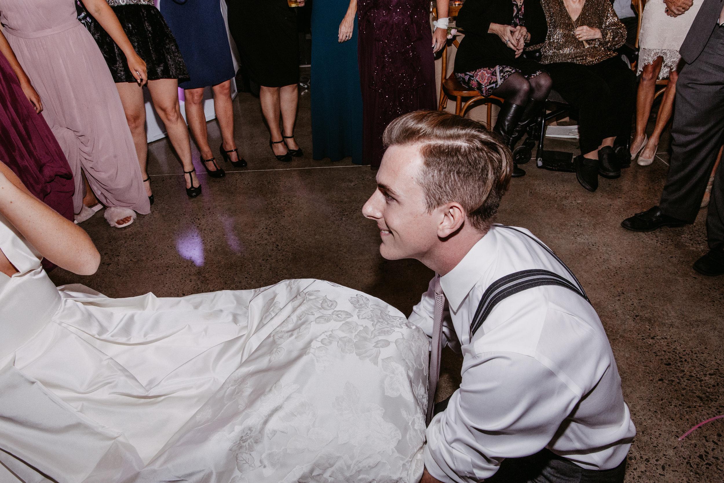 Kaylyn & Ryan Final Wedding Photos608.jpg