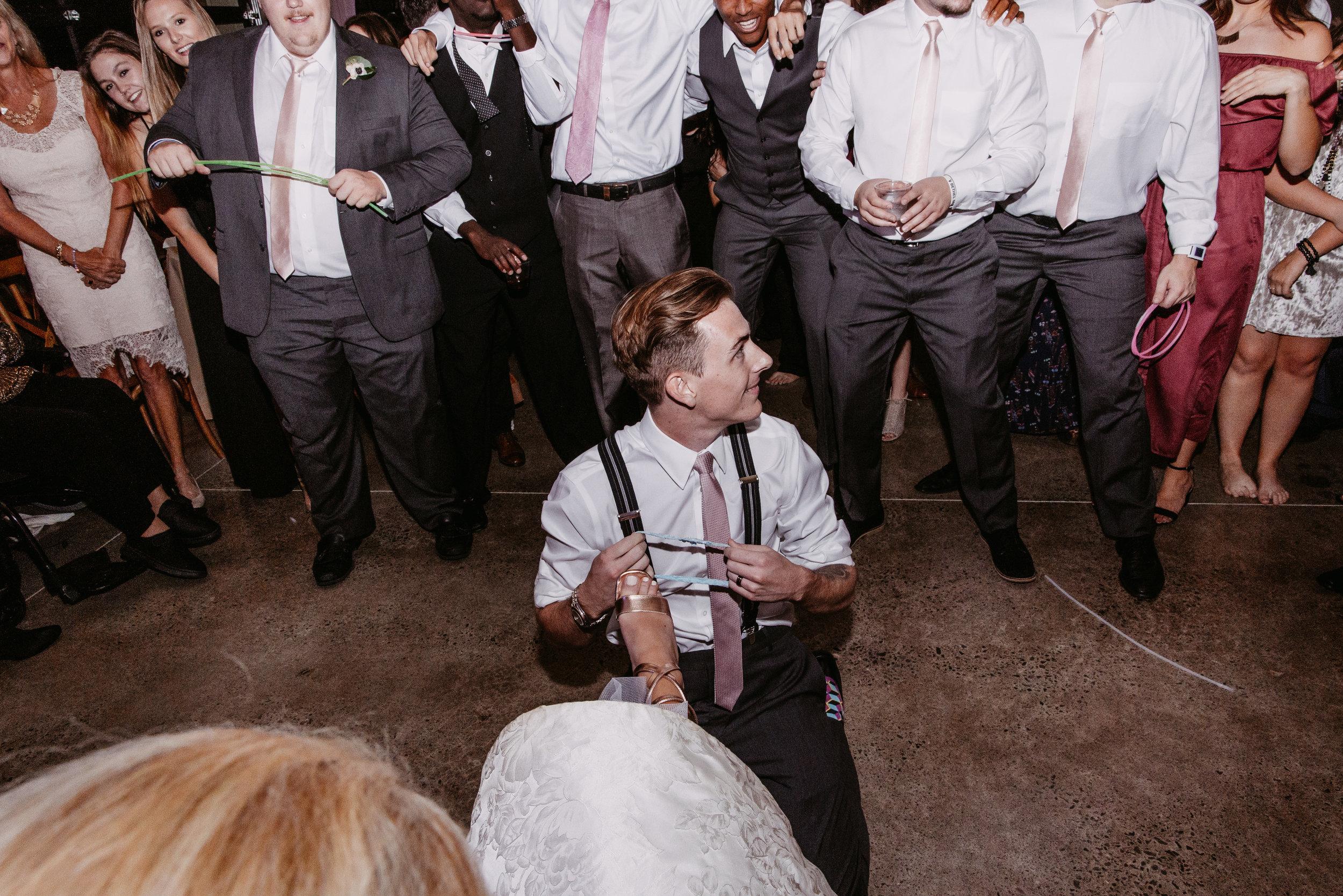 Kaylyn & Ryan Final Wedding Photos609.jpg