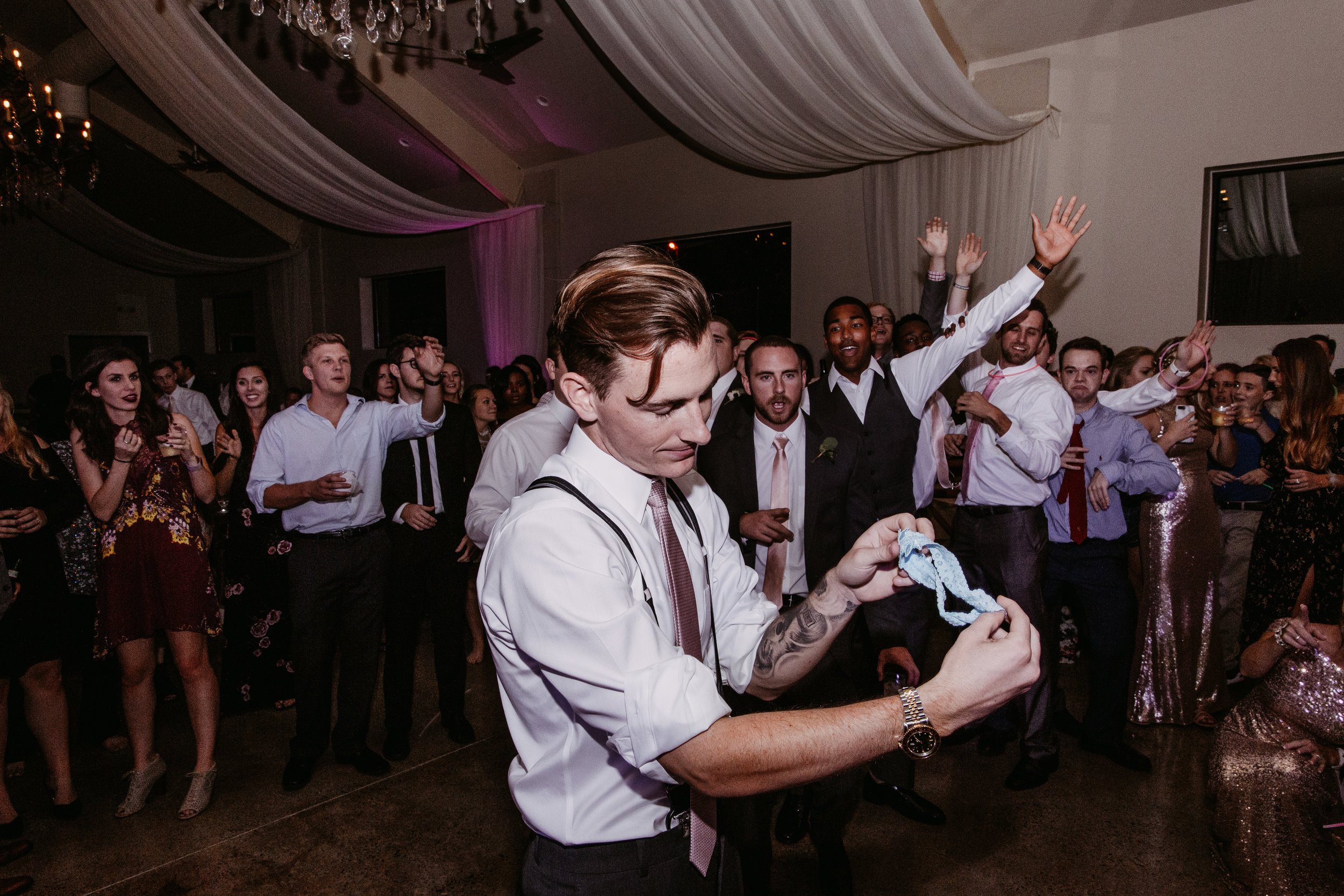 Kaylyn & Ryan Final Wedding Photos611.jpg