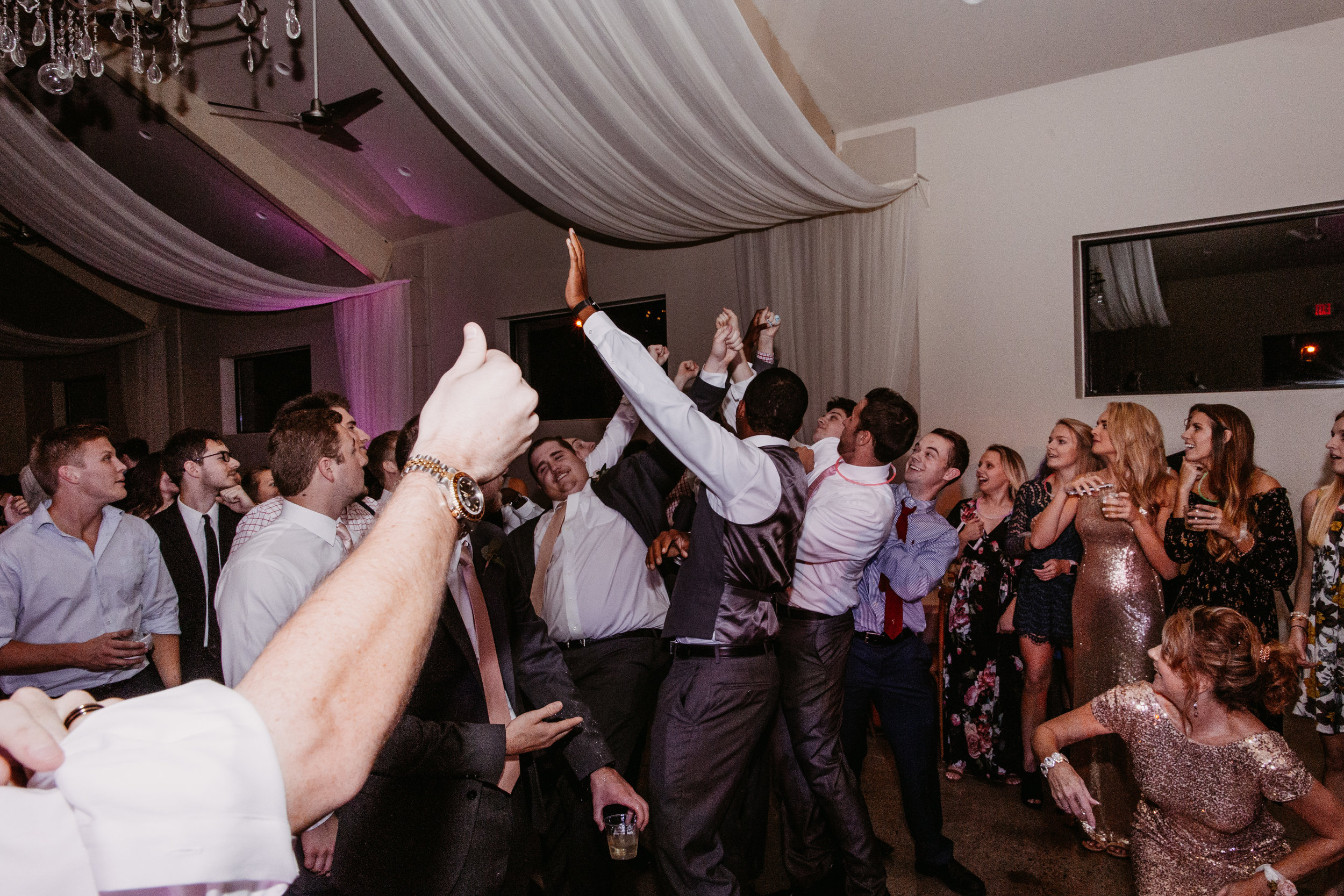 Kaylyn & Ryan Final Wedding Photos613.jpg